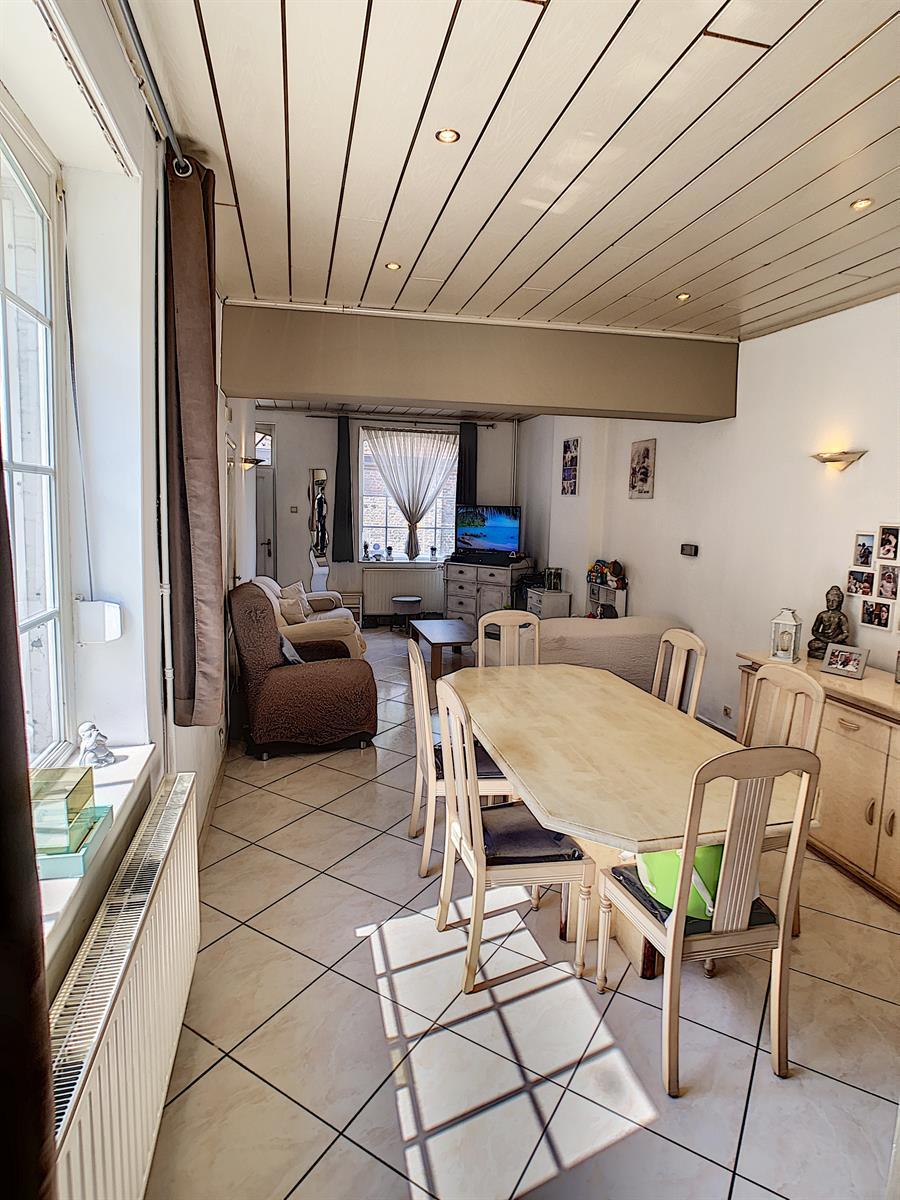 Maison - Charleroi-Marchienne-au-Pont - #4357992-6
