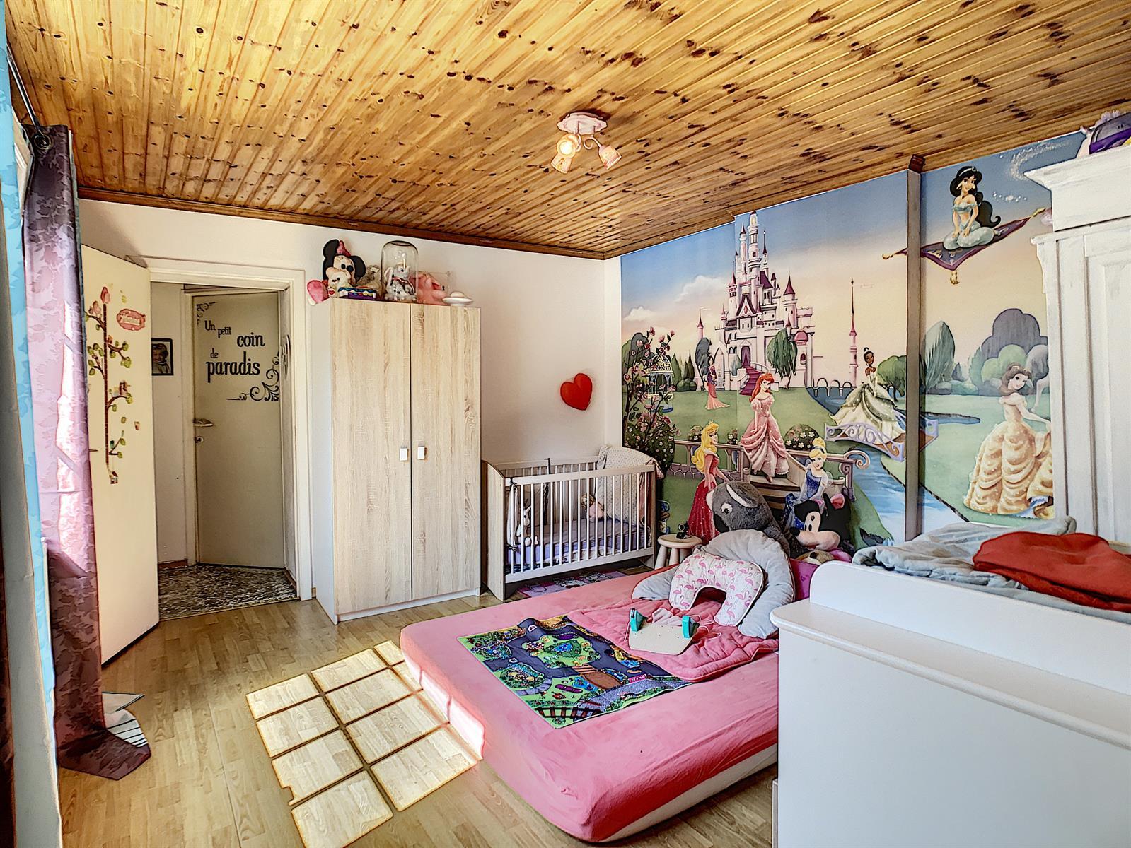 Maison - Charleroi-Marchienne-au-Pont - #4357992-11