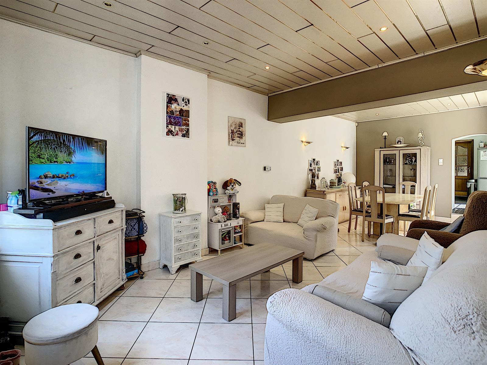 Maison - Charleroi-Marchienne-au-Pont - #4357992-2