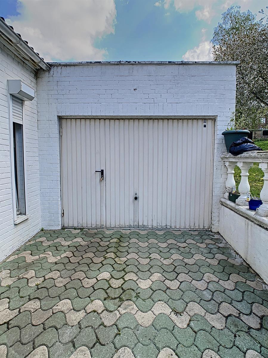 Maison - Charleroi-Marchienne-au-Pont - #4357992-16