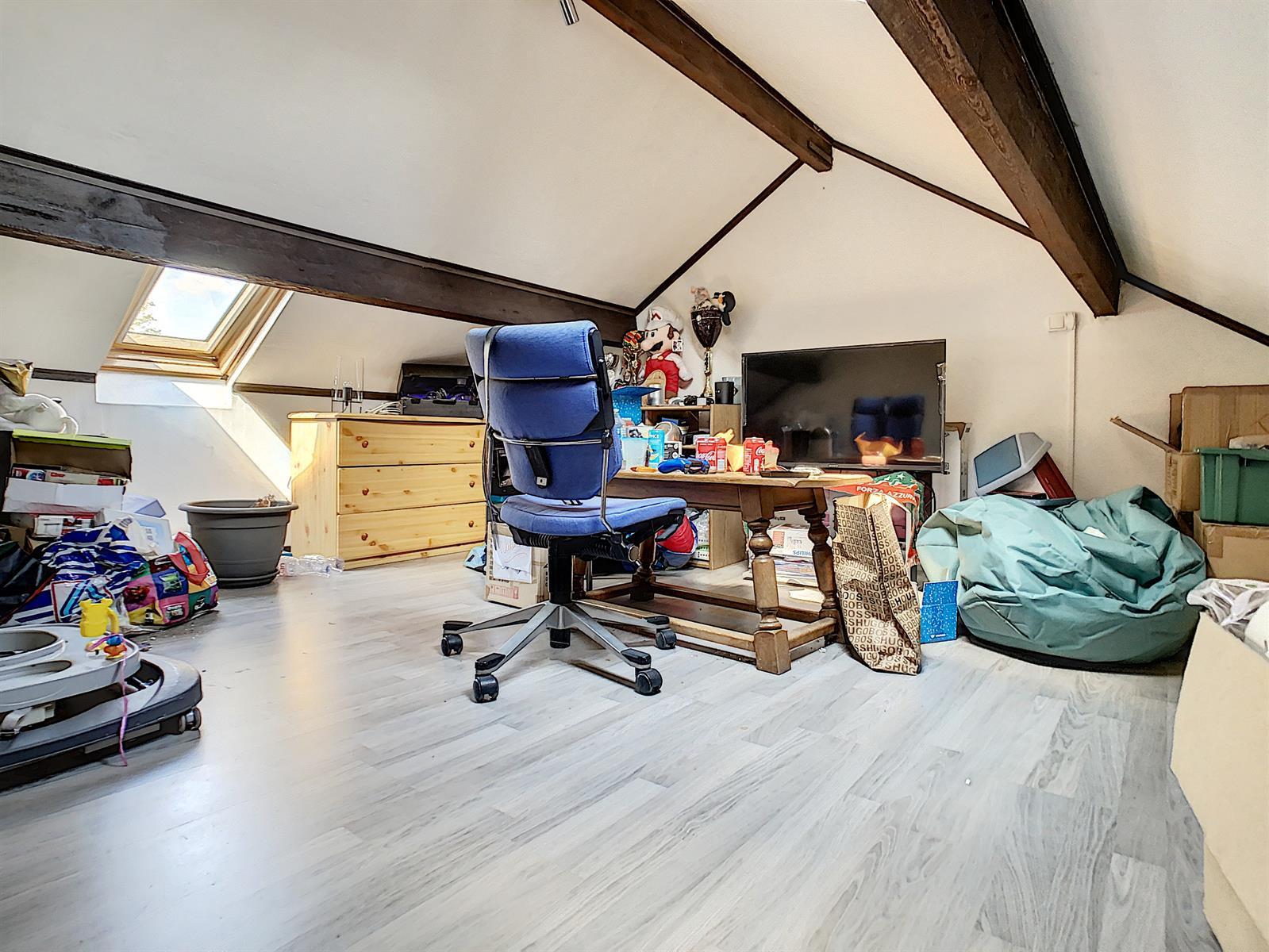 Maison - Charleroi-Marchienne-au-Pont - #4357992-14