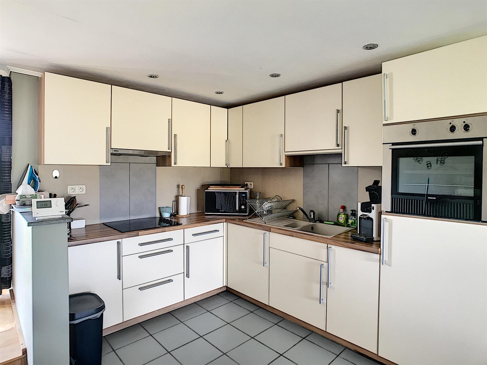 Appartement - Thuin Gozée - #4365755-2