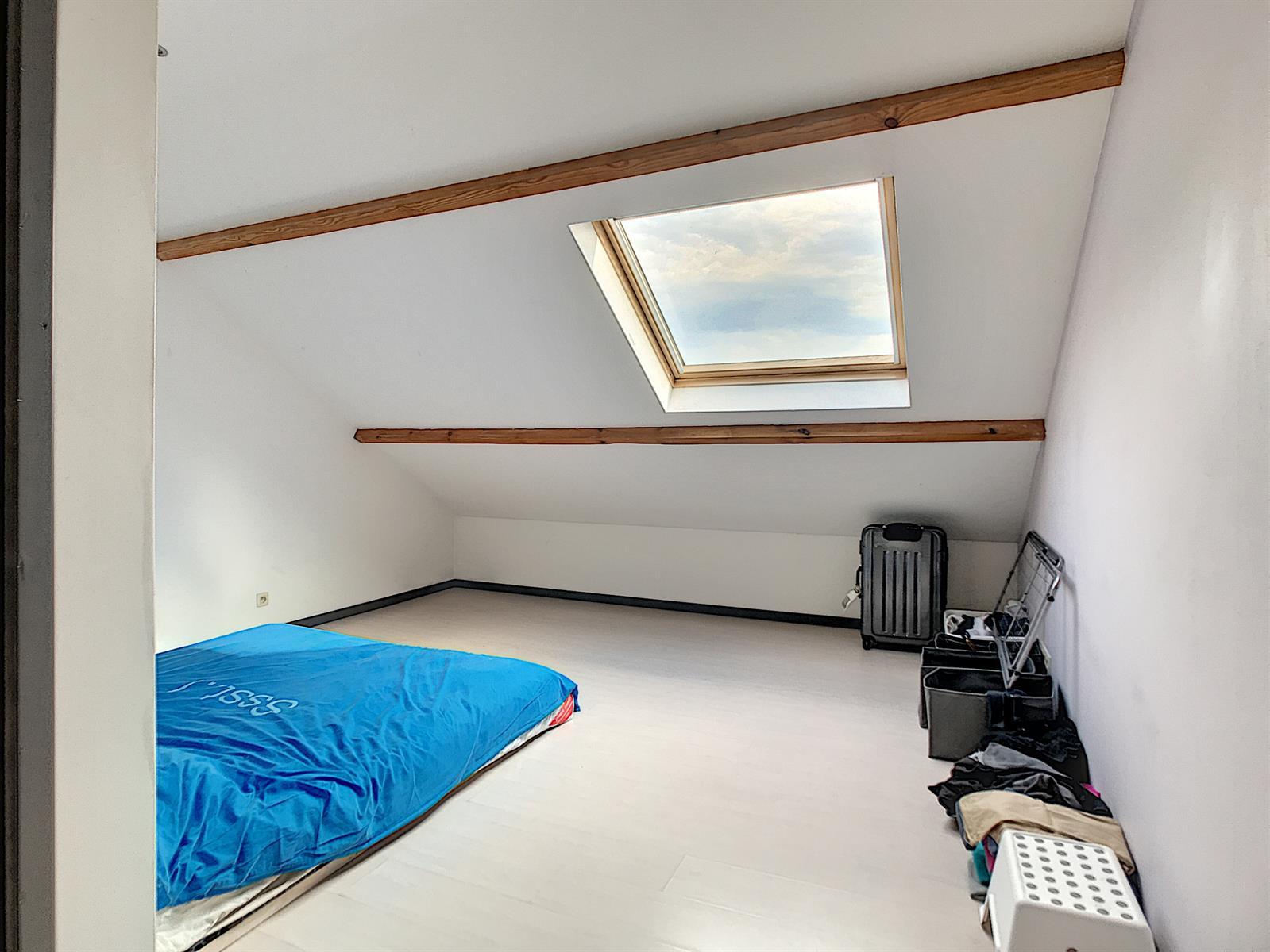 Appartement - Thuin Gozée - #4365755-6