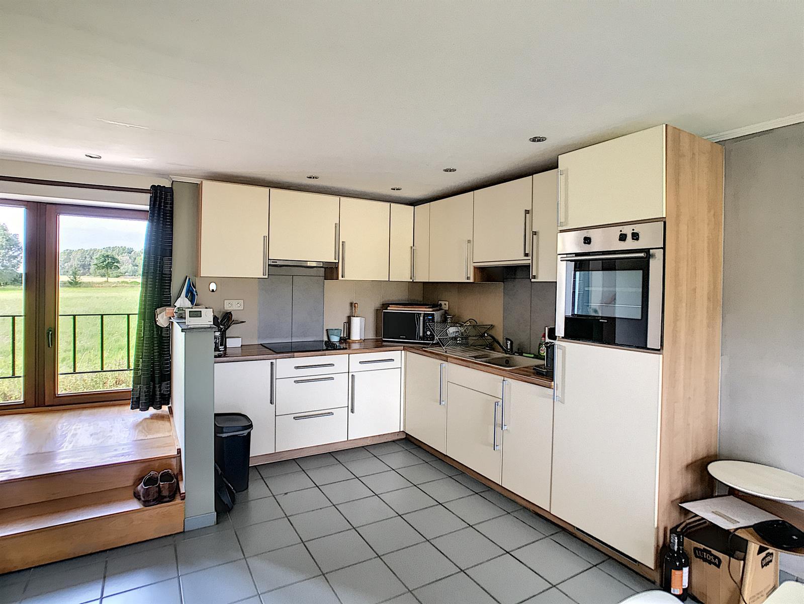 Appartement - Thuin Gozée - #4365755-3