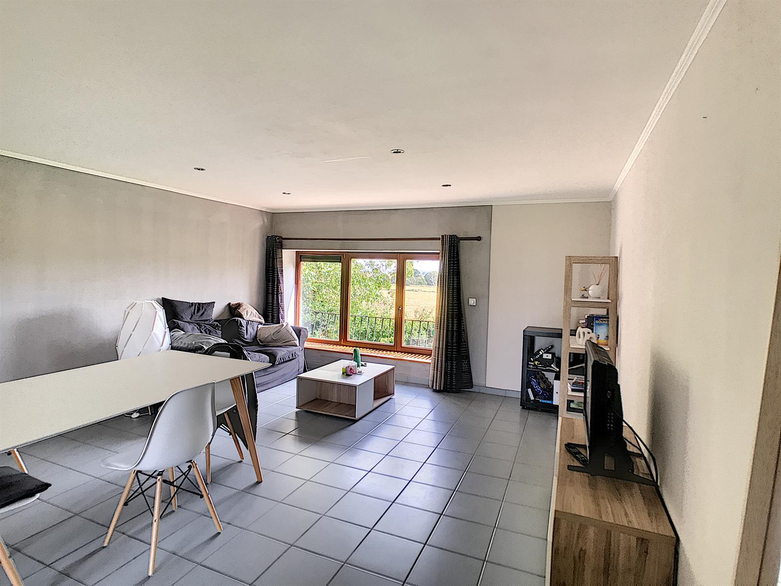 Appartement - Thuin Gozée - #4365755-0