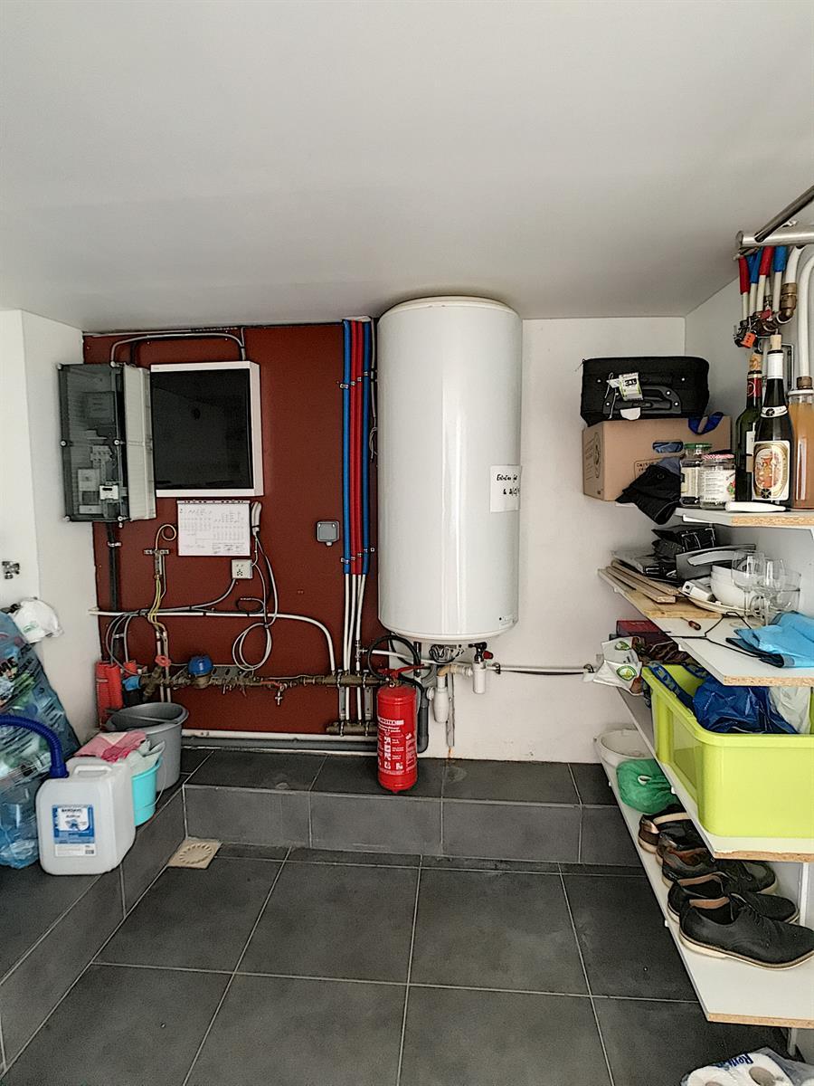 Appartement - Thuin Gozée - #4365755-8