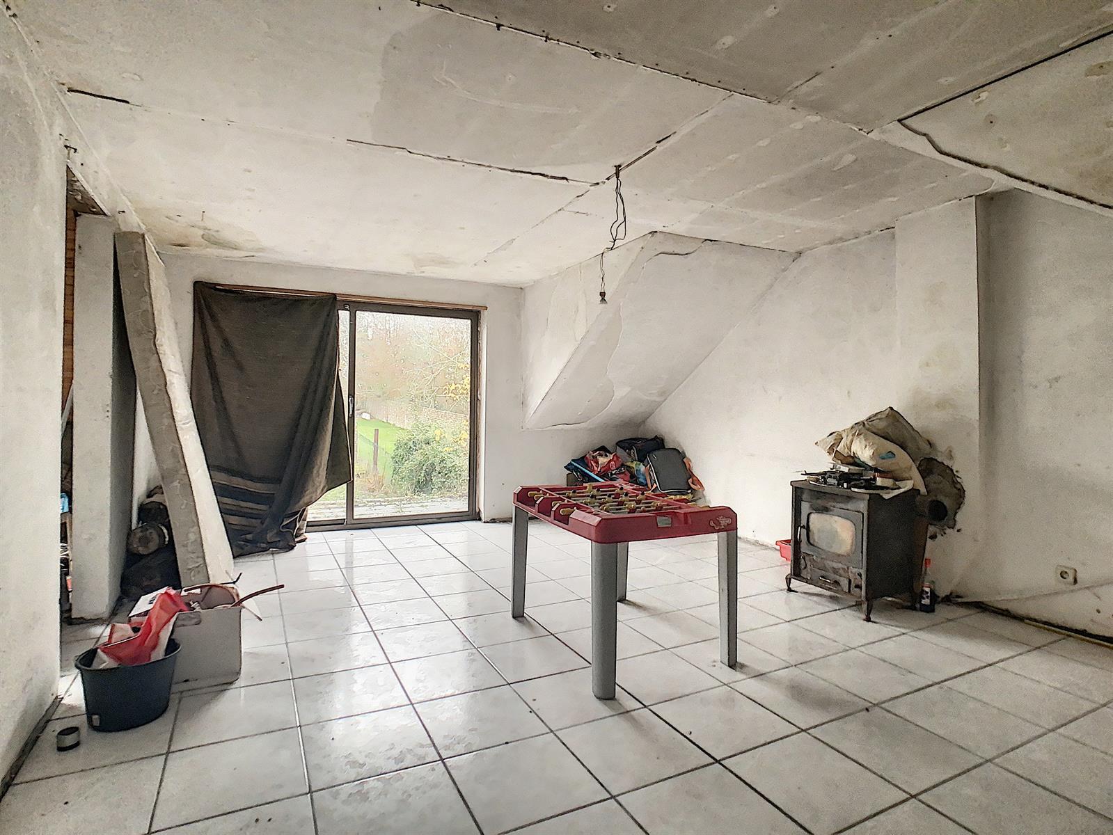 Entrepôt - Villersla-Ville Marbais - #4407525-25