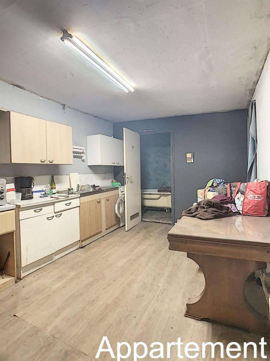 Maison - Villersla-Ville Marbais - #4407538-17