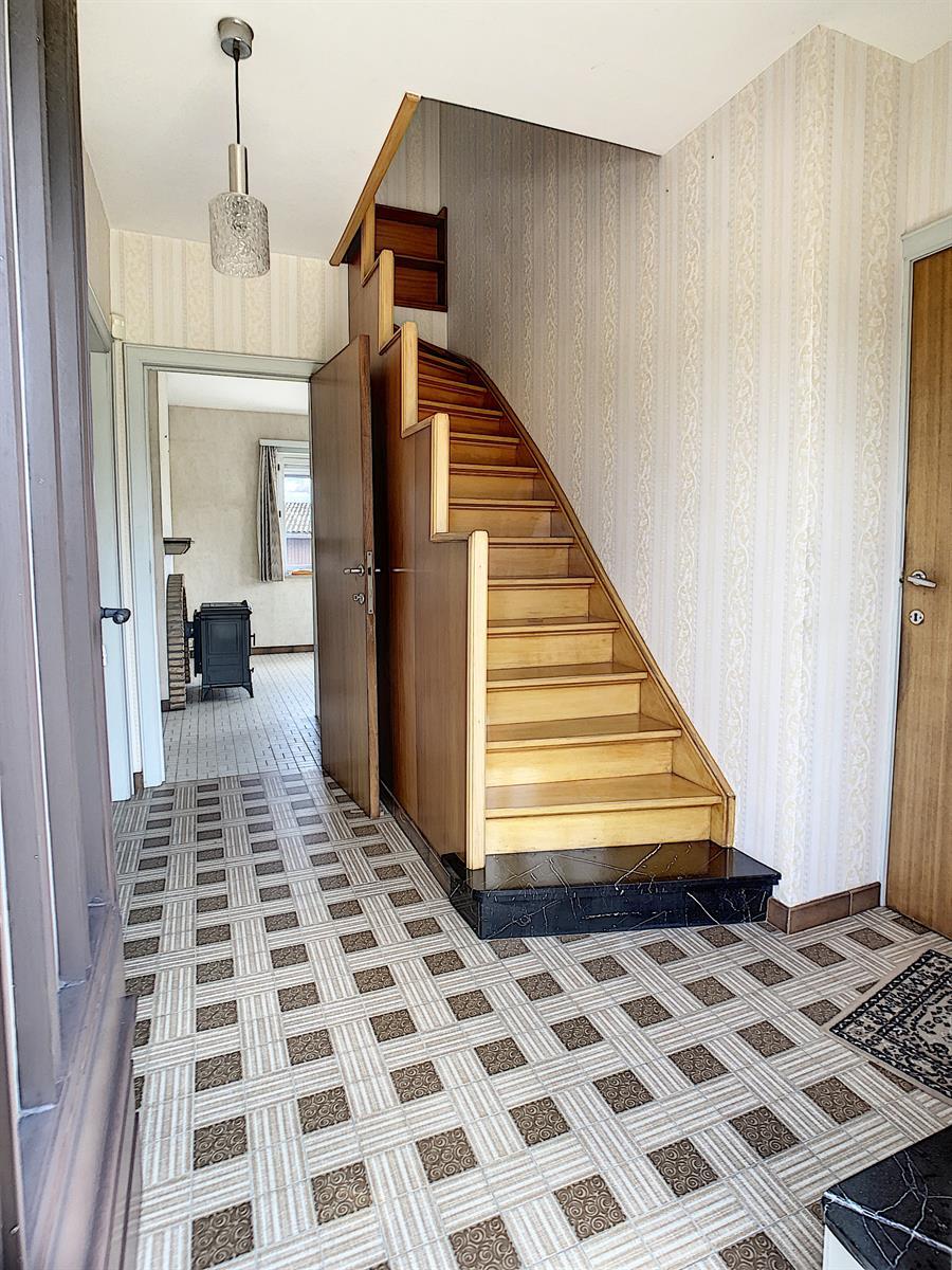 Maison - Beaumont Strée - #4417619-7