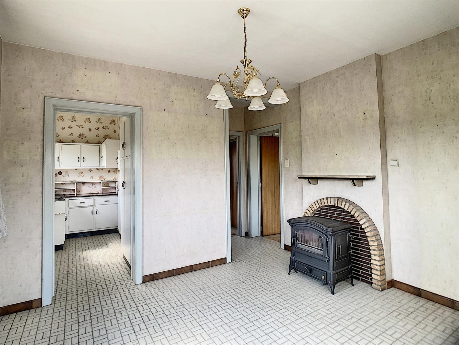 Maison - Beaumont Strée - #4417619-11