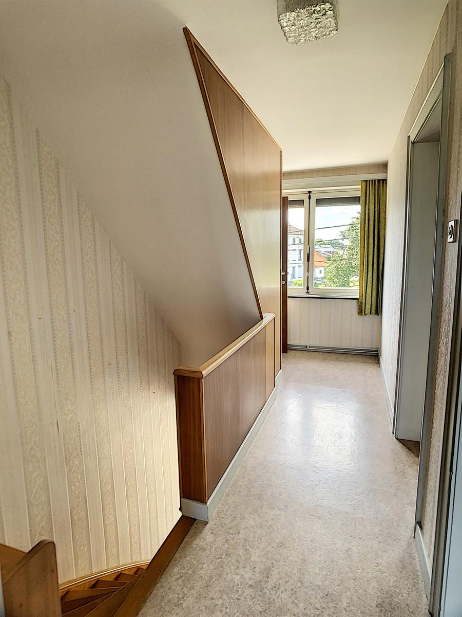 Maison - Beaumont Strée - #4417619-17