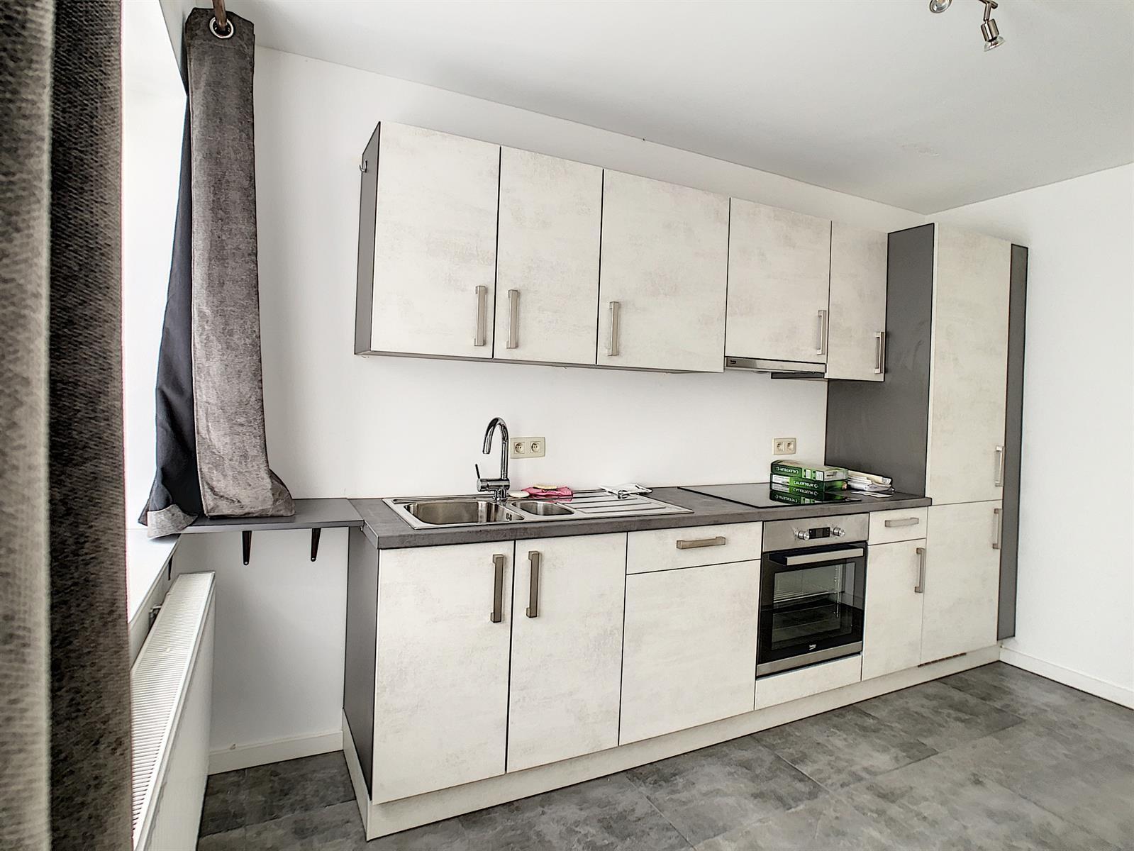 Maison - Charleroi Couillet - #4444227-9