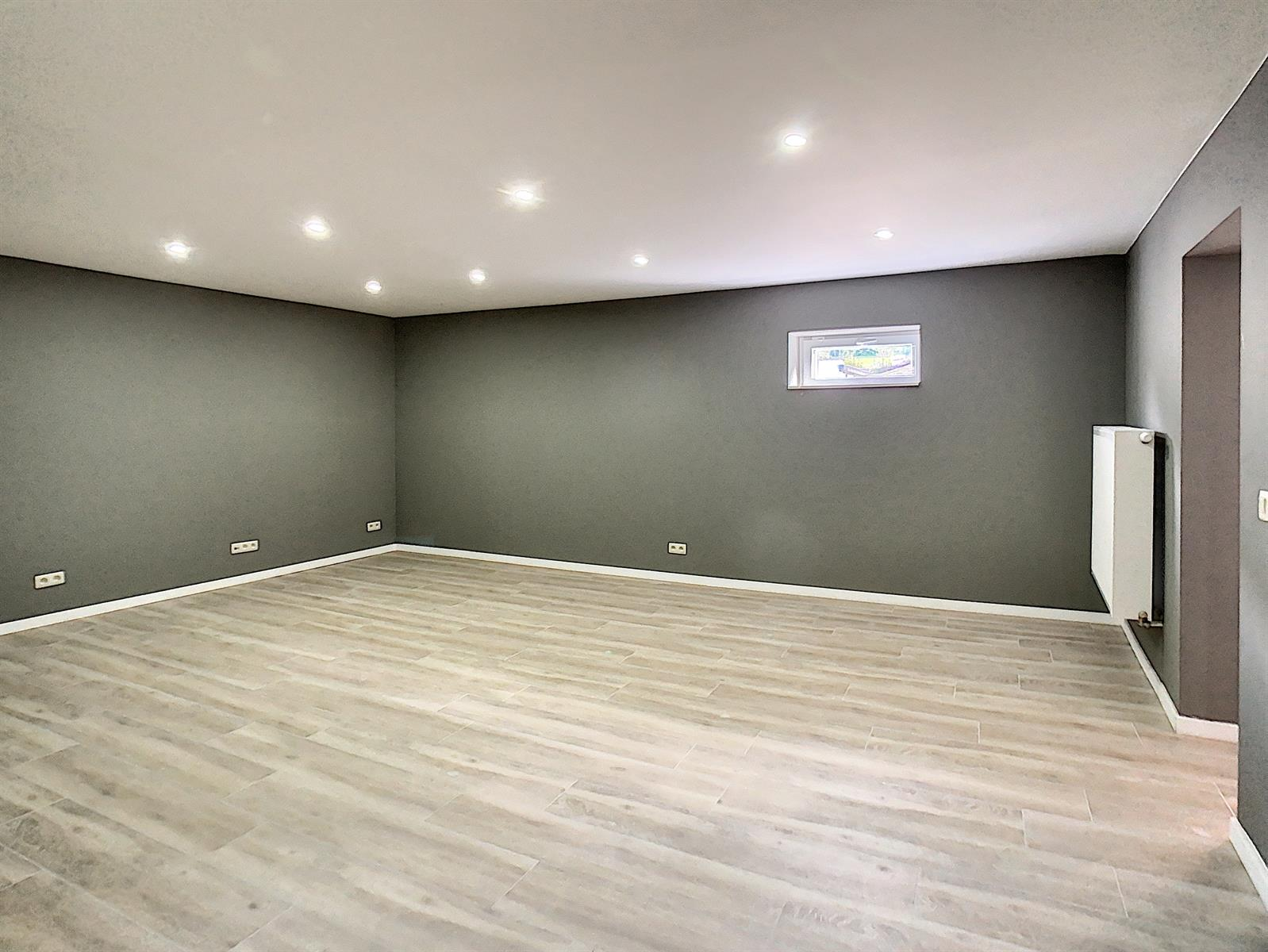 Maison - Charleroi Couillet - #4444227-3