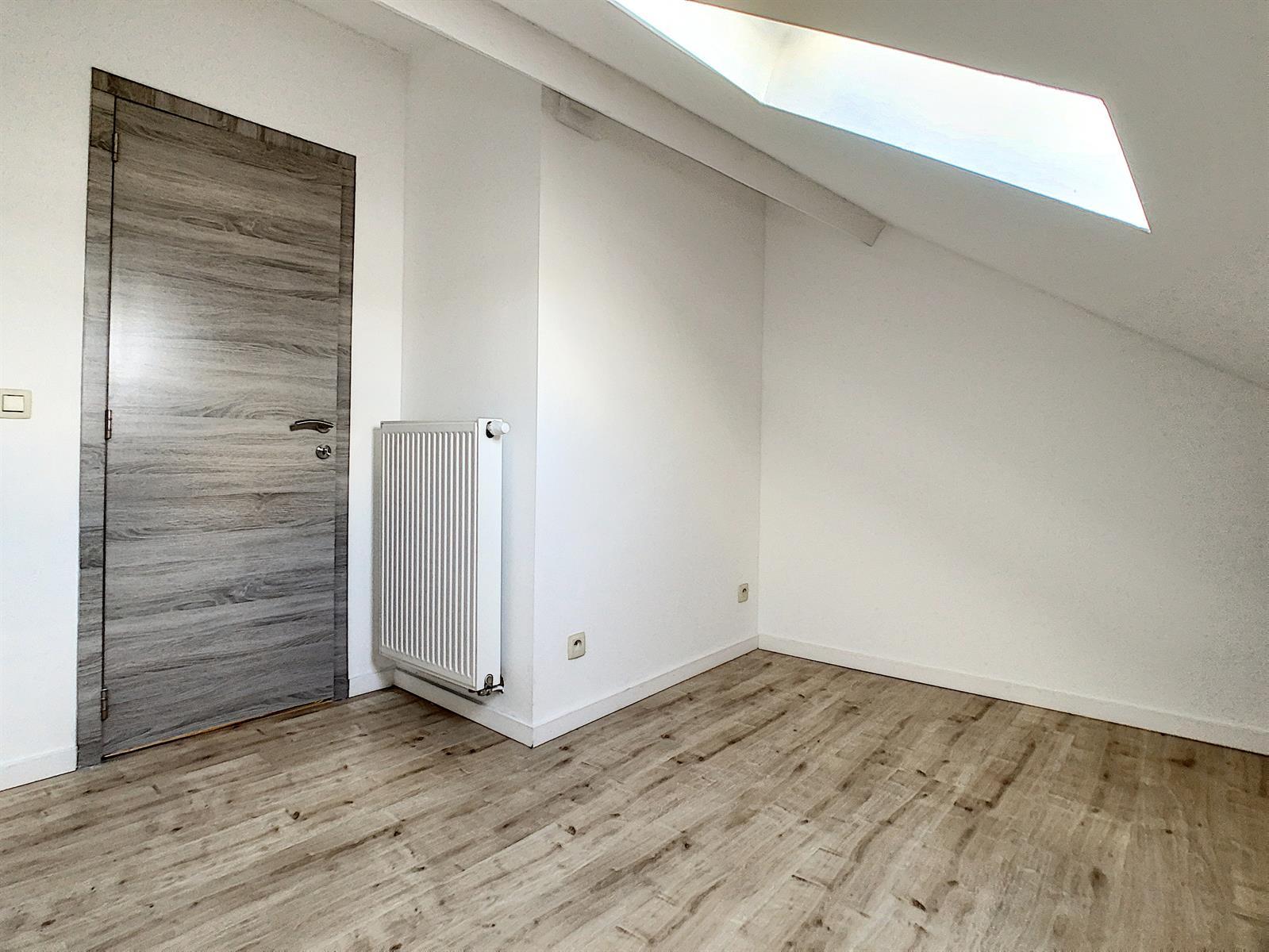 Maison - Charleroi Couillet - #4444227-11