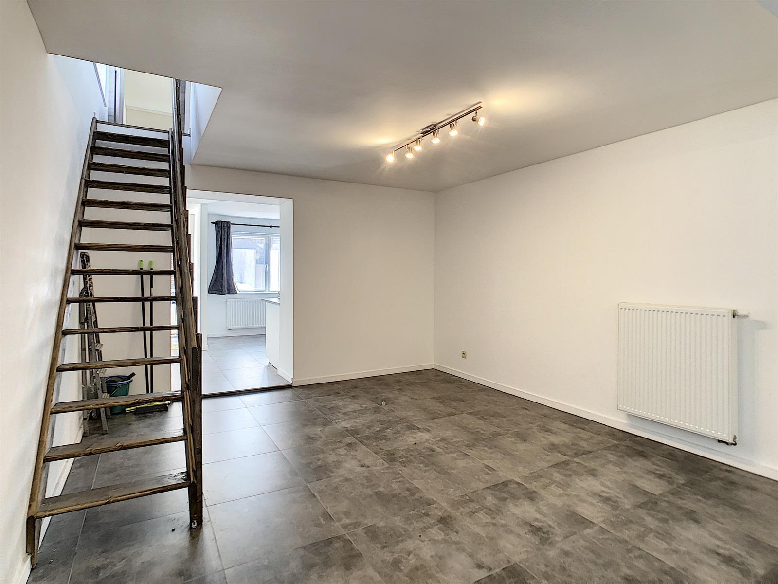 Maison - Charleroi Couillet - #4444227-7