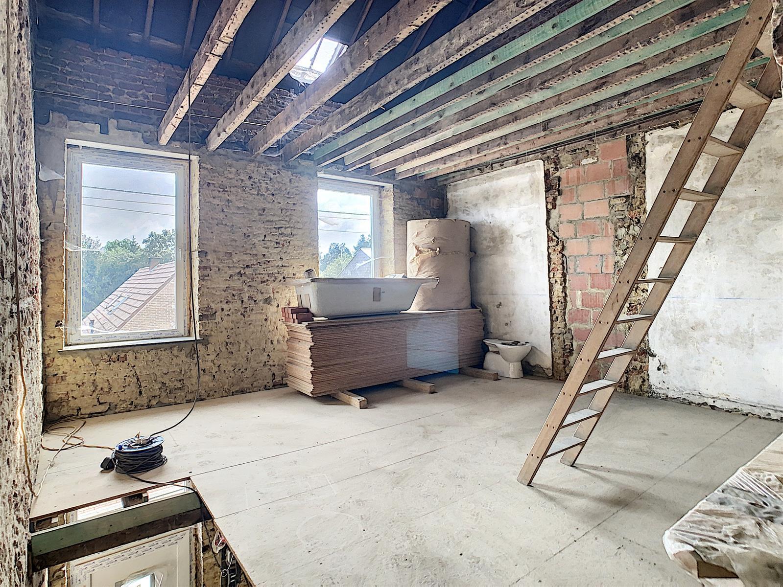 Maison - Charleroi Ransart - #4495773-6