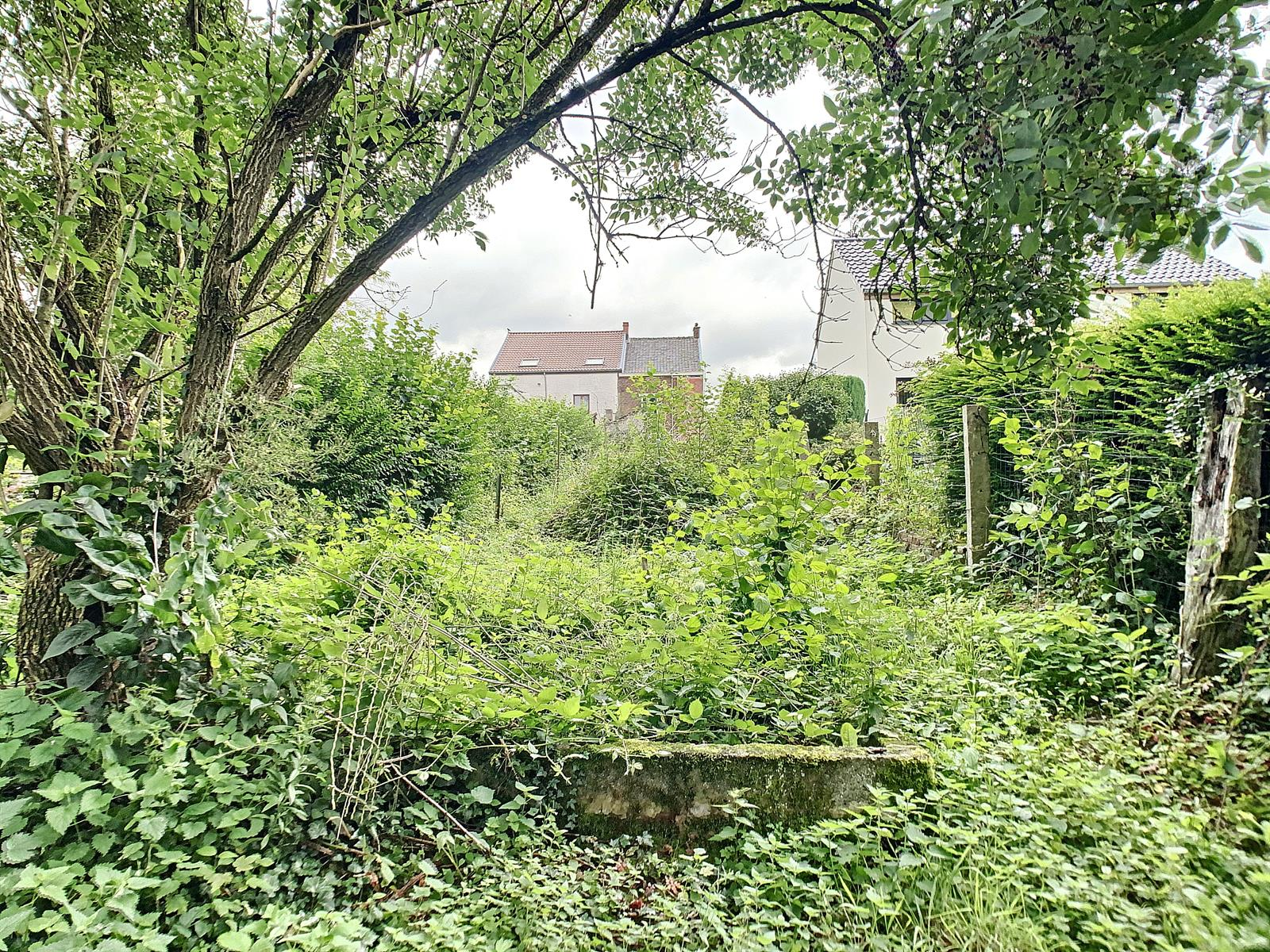 Maison - Charleroi Ransart - #4495773-14