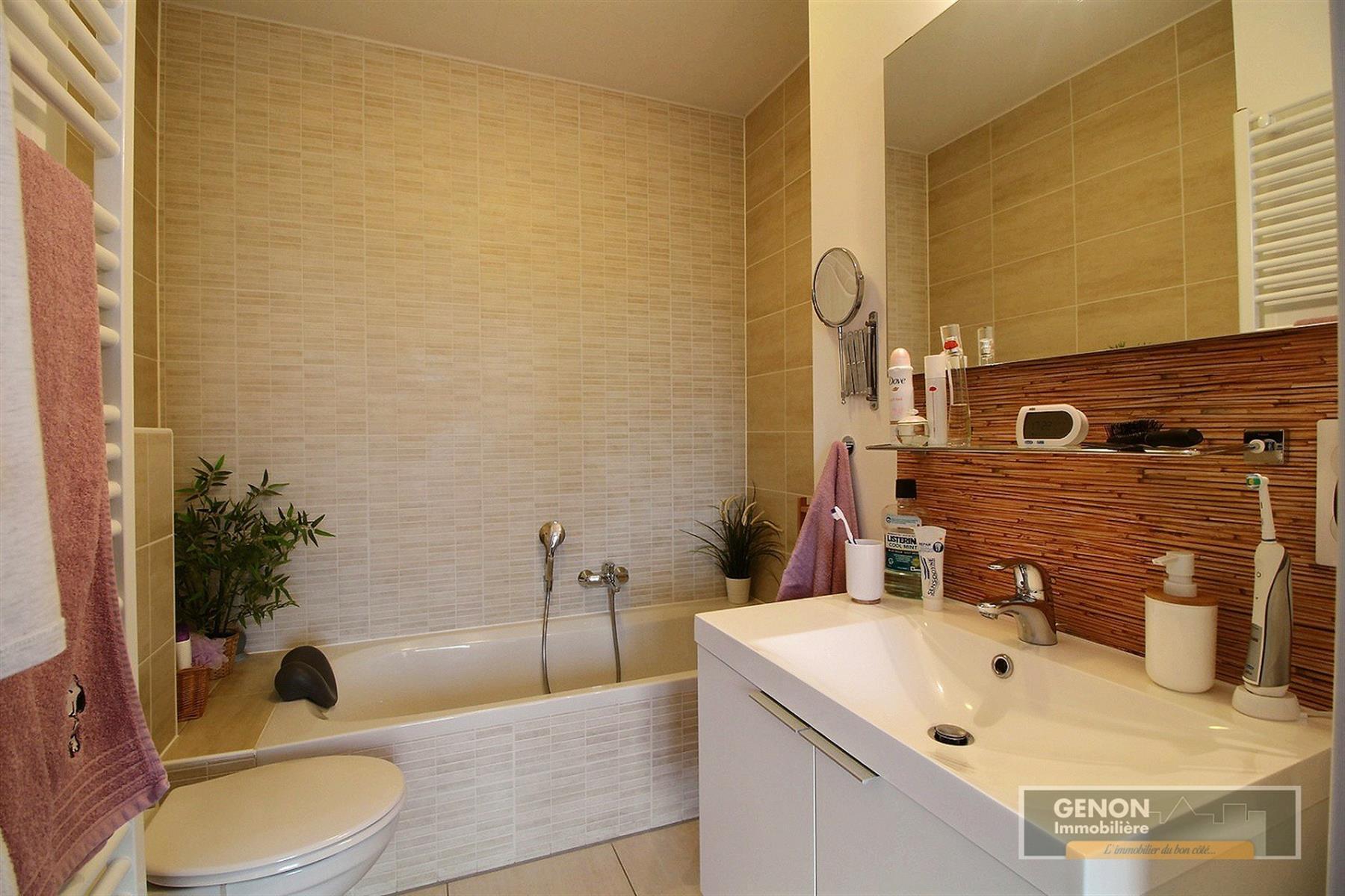 Penthouse - Nivelles - #4056622-8