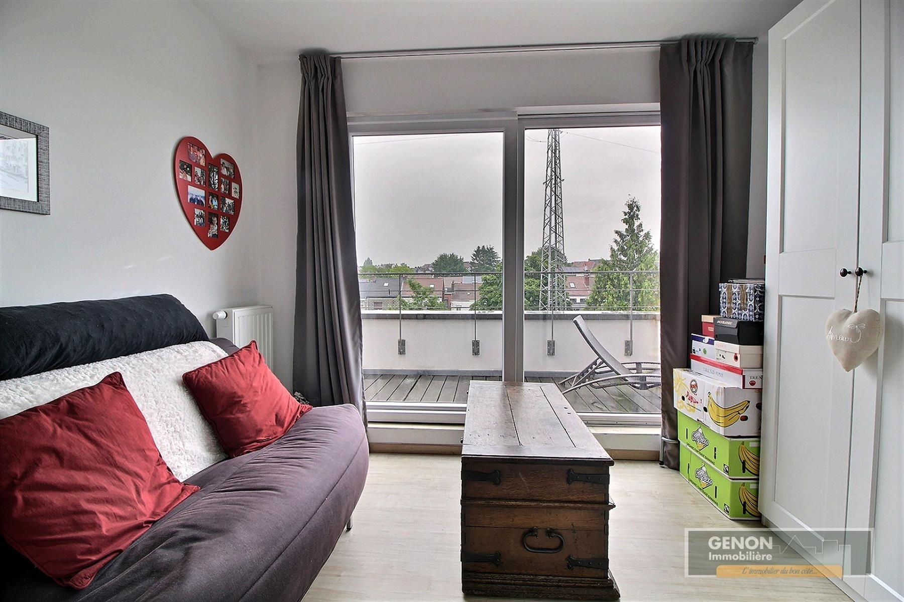 Penthouse - Nivelles - #4056622-5