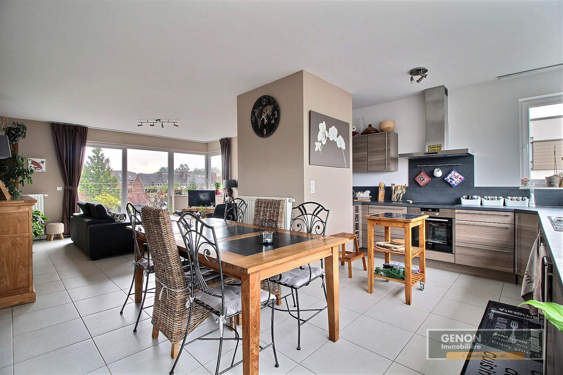 Penthouse - Nivelles - #4056622-0