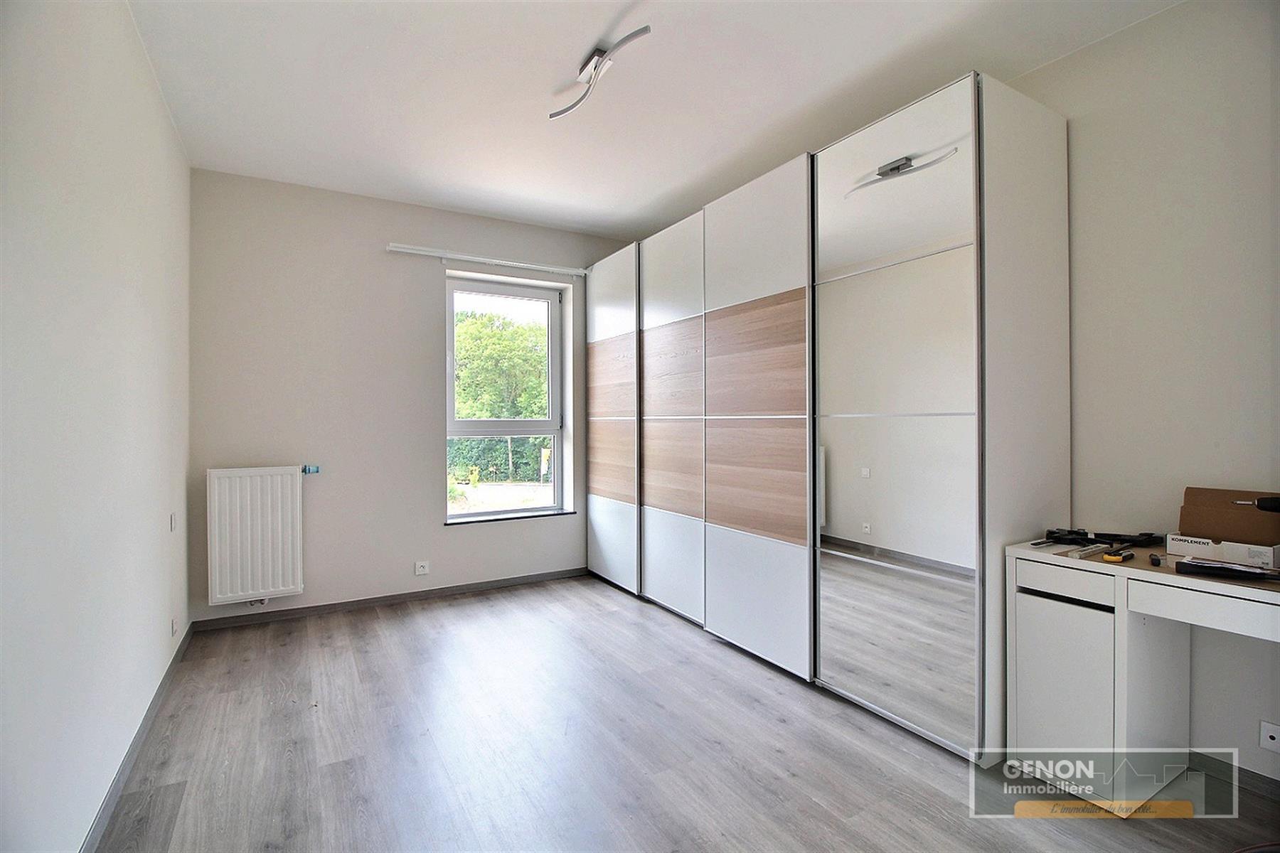Appartement - Wavre - #4063290-4