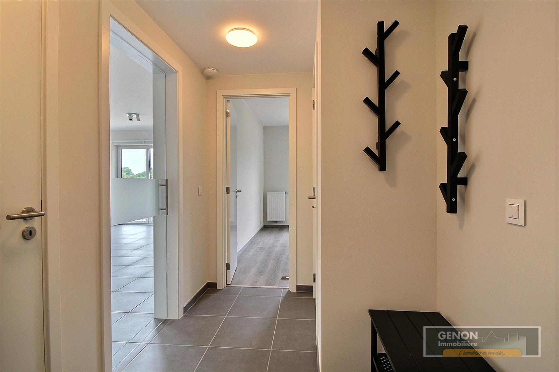 Appartement - Wavre - #4063290-7