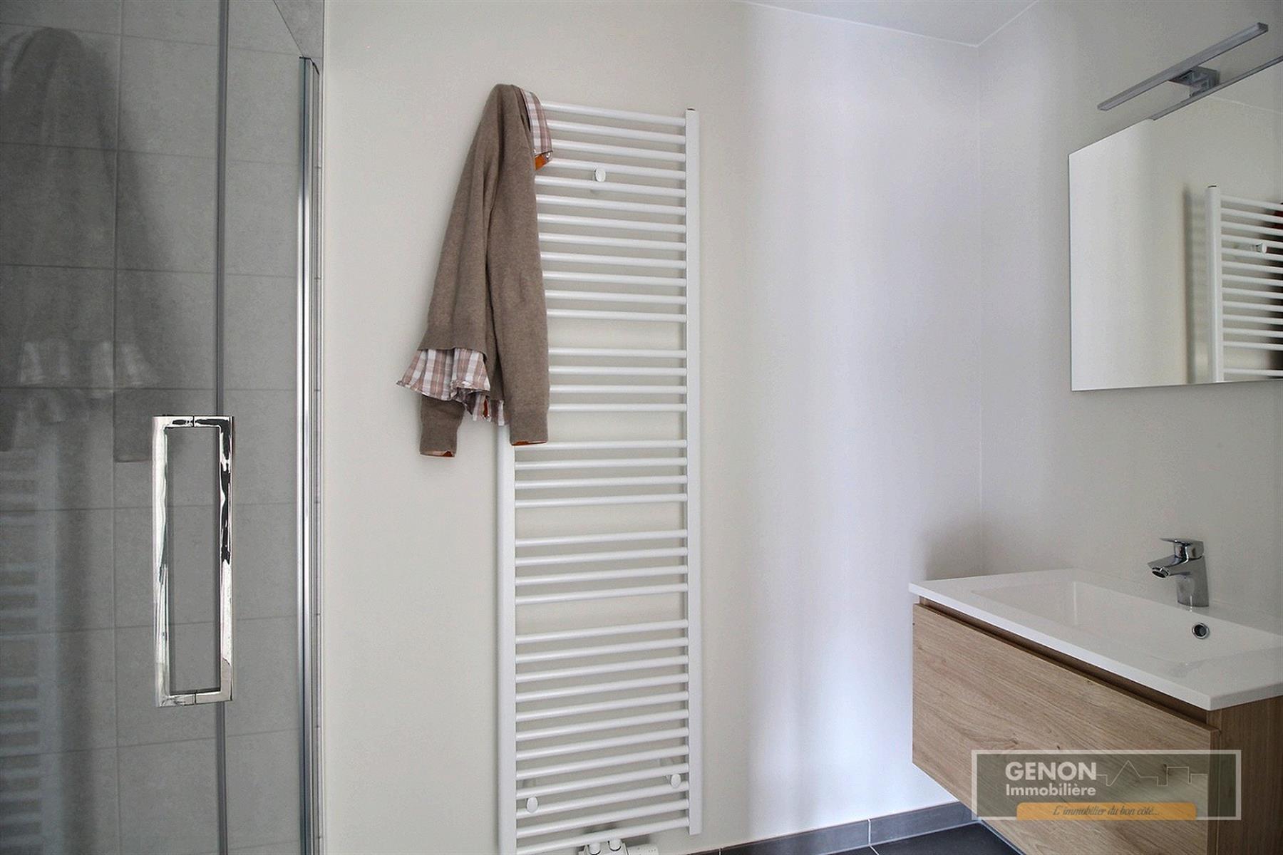 Appartement - Wavre - #4063290-5