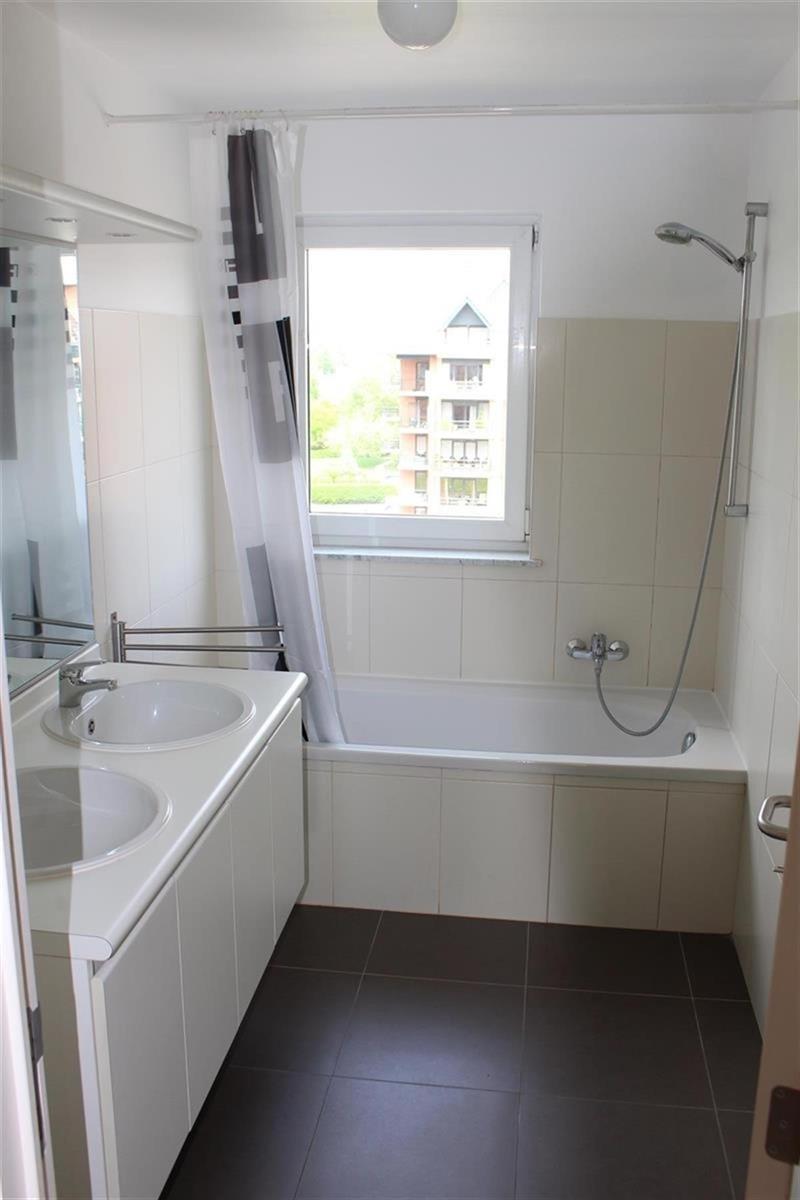 Appartement - Nivelles - #4099995-5
