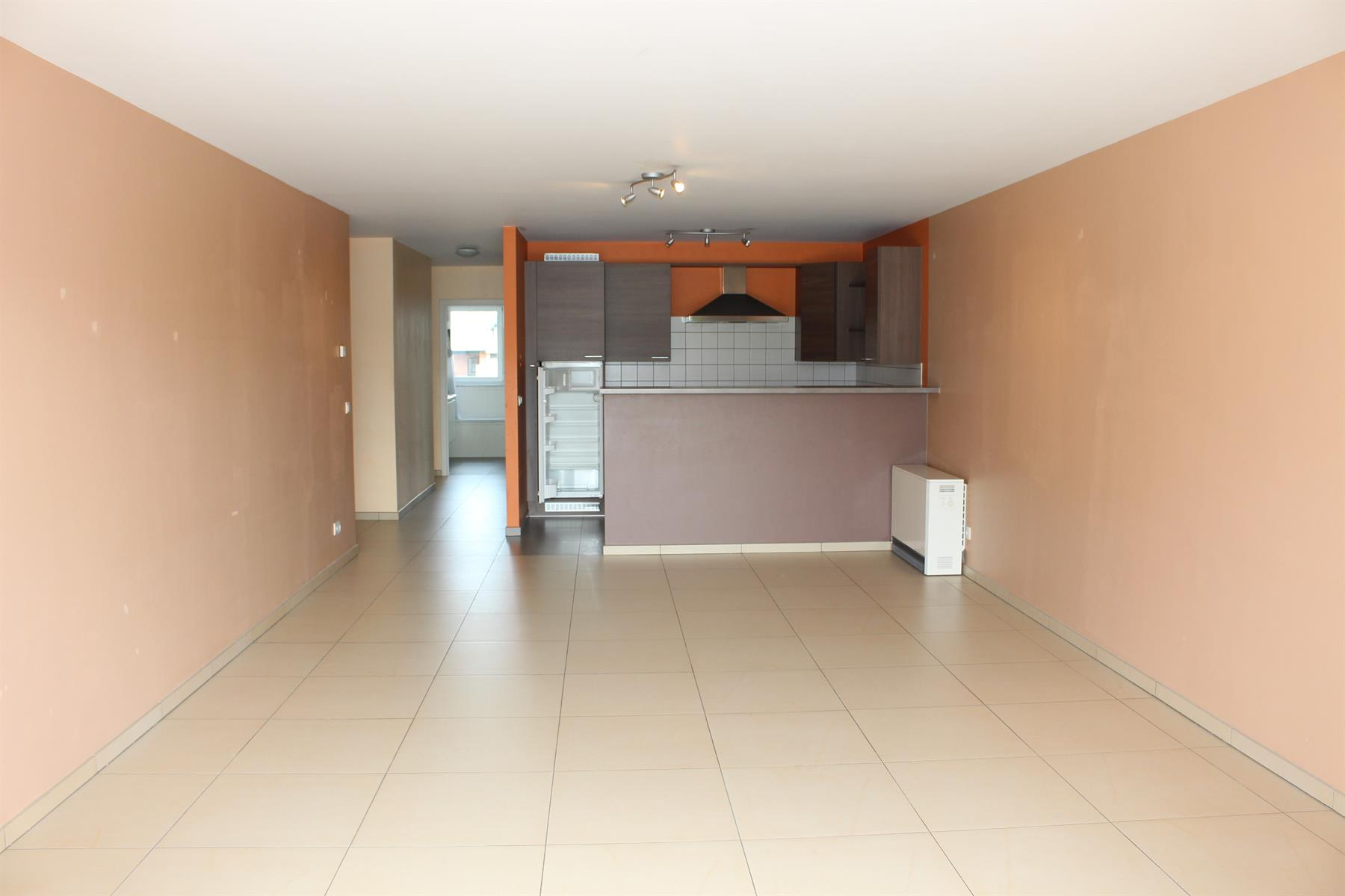 Appartement - Nivelles - #4099995-1