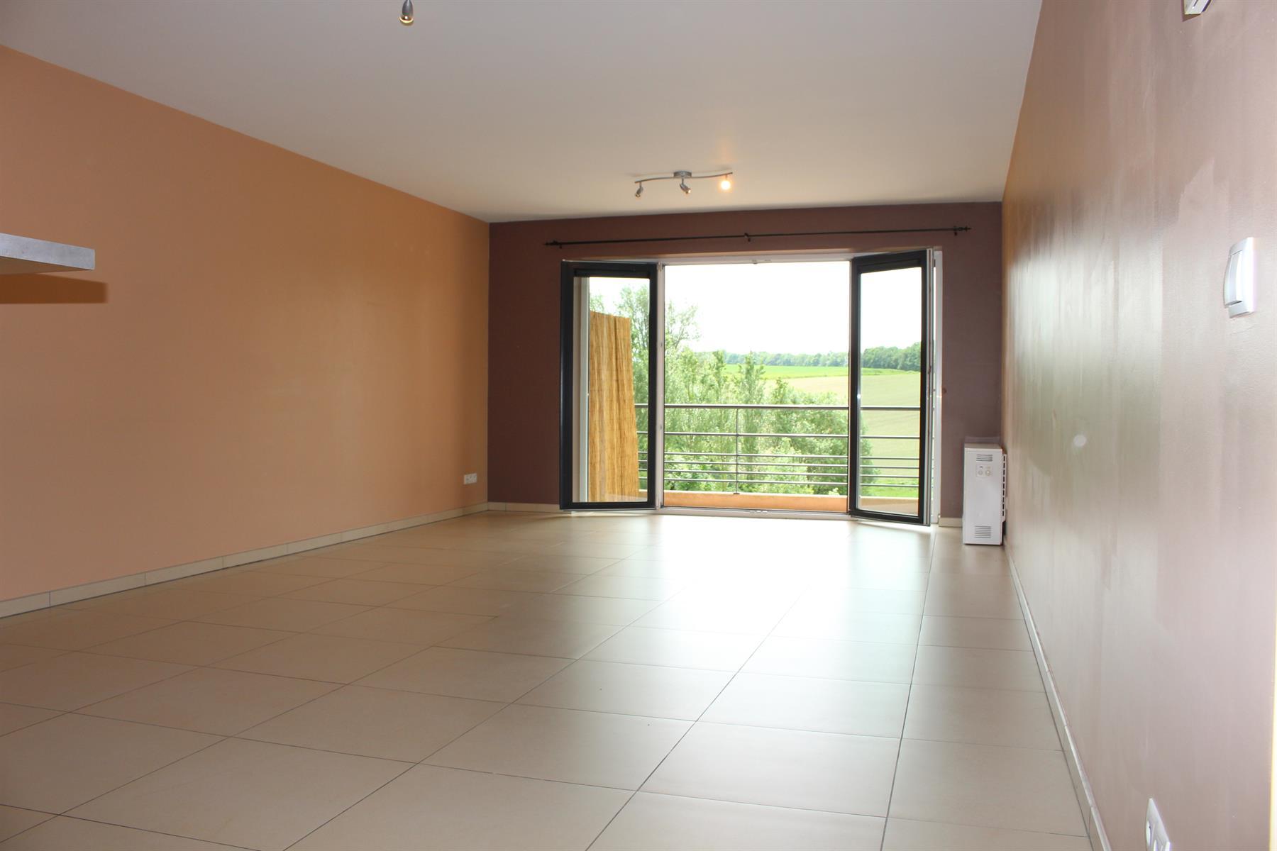 Appartement - Nivelles - #4099995-2