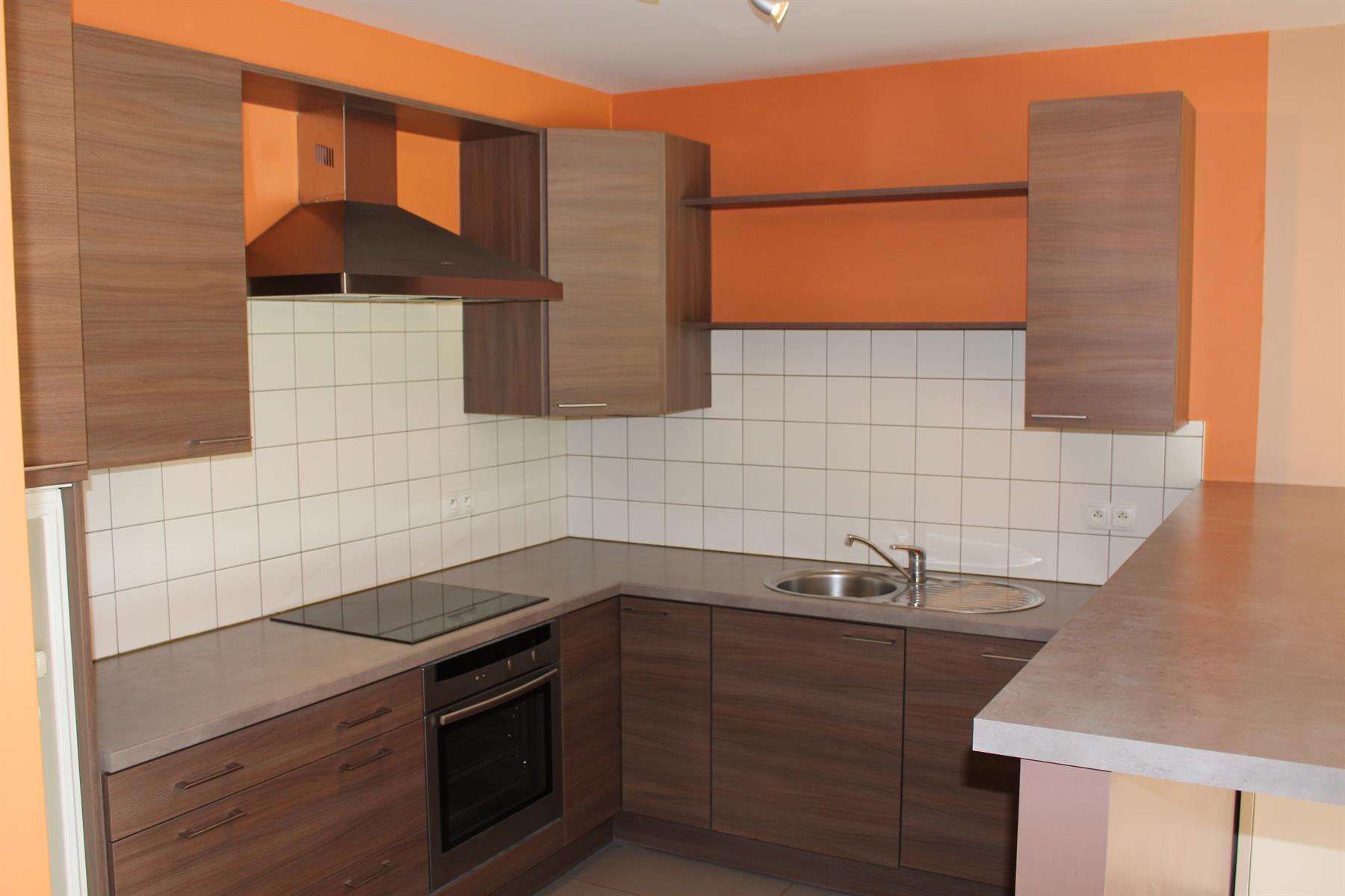 Appartement - Nivelles - #4099995-3