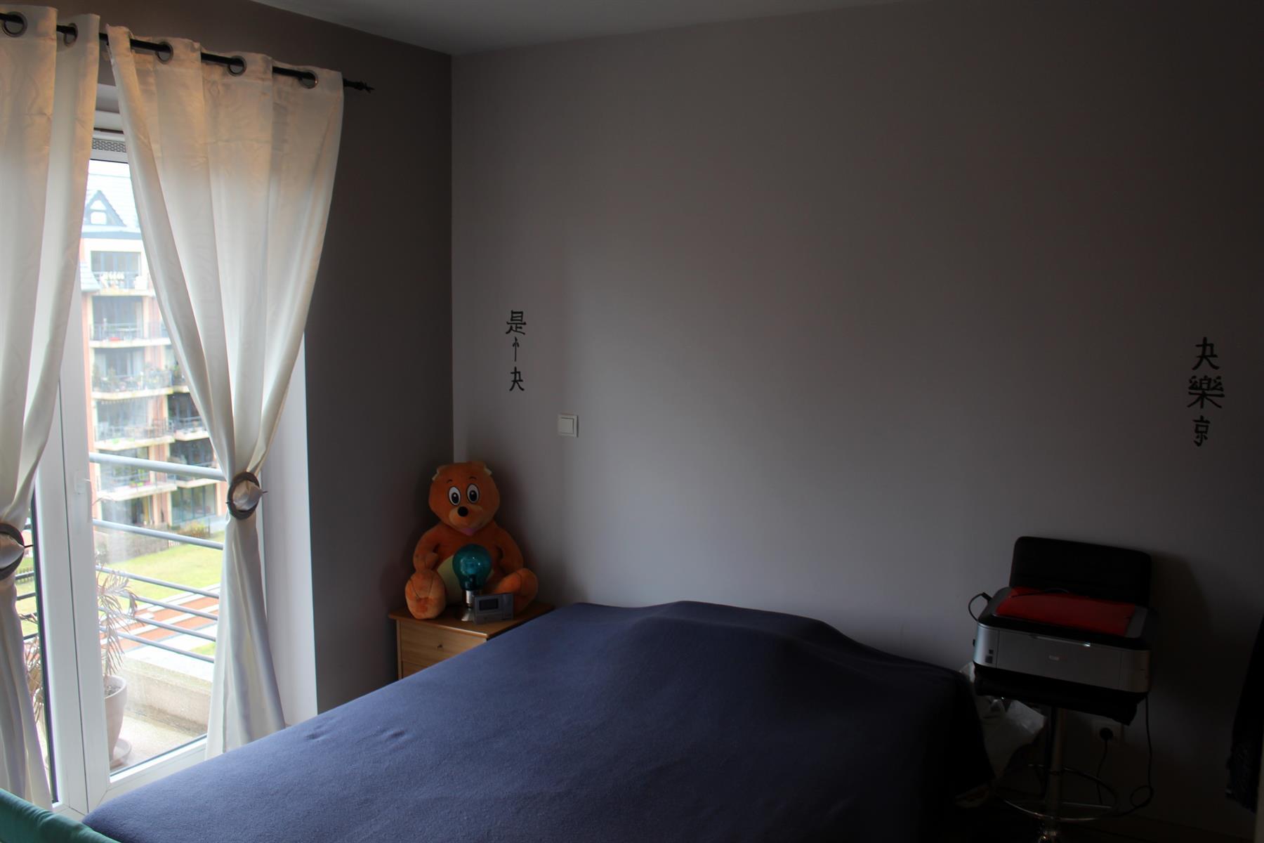 Appartement - Nivelles - #4099995-12