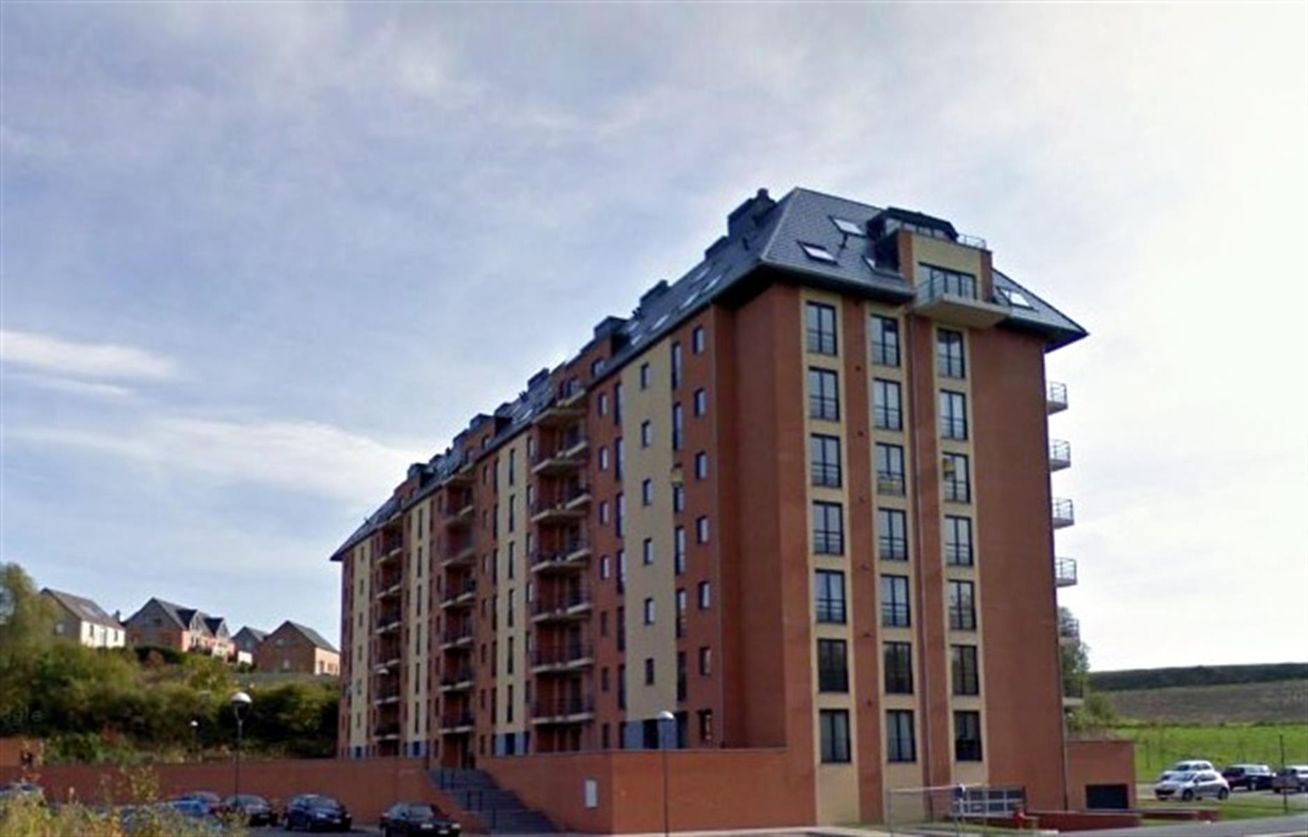 Appartement - Nivelles - #4099995-0
