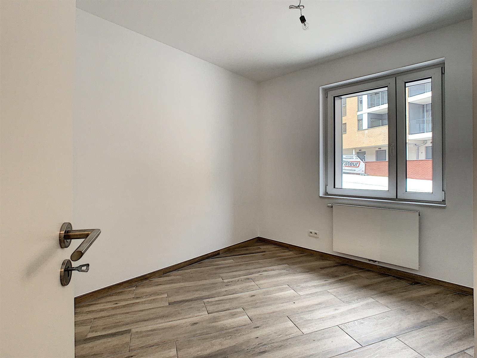 Appartement - Louvain-la-Neuve - #4149935-9
