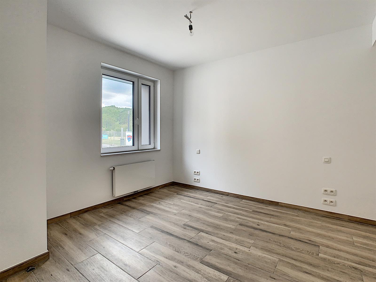 Appartement - Louvain-la-Neuve - #4149935-6