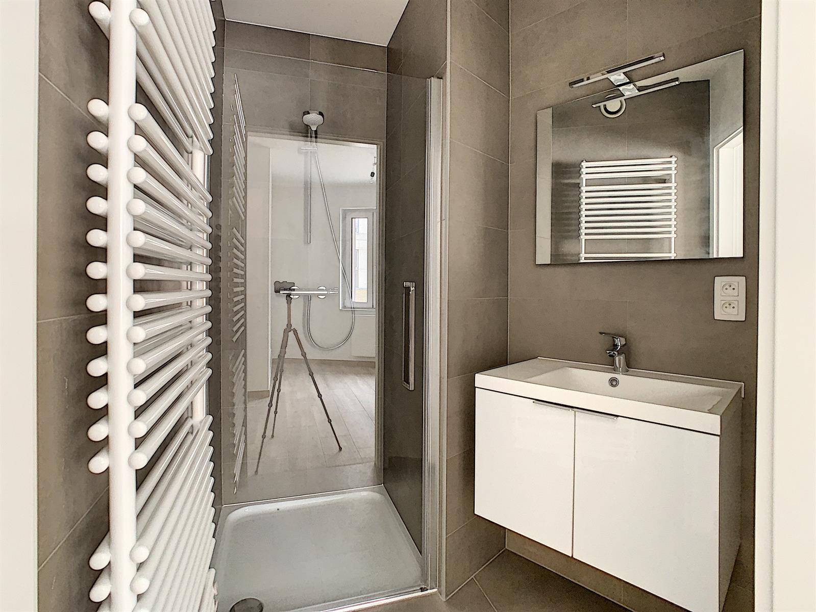 Appartement - Louvain-la-Neuve - #4149935-11