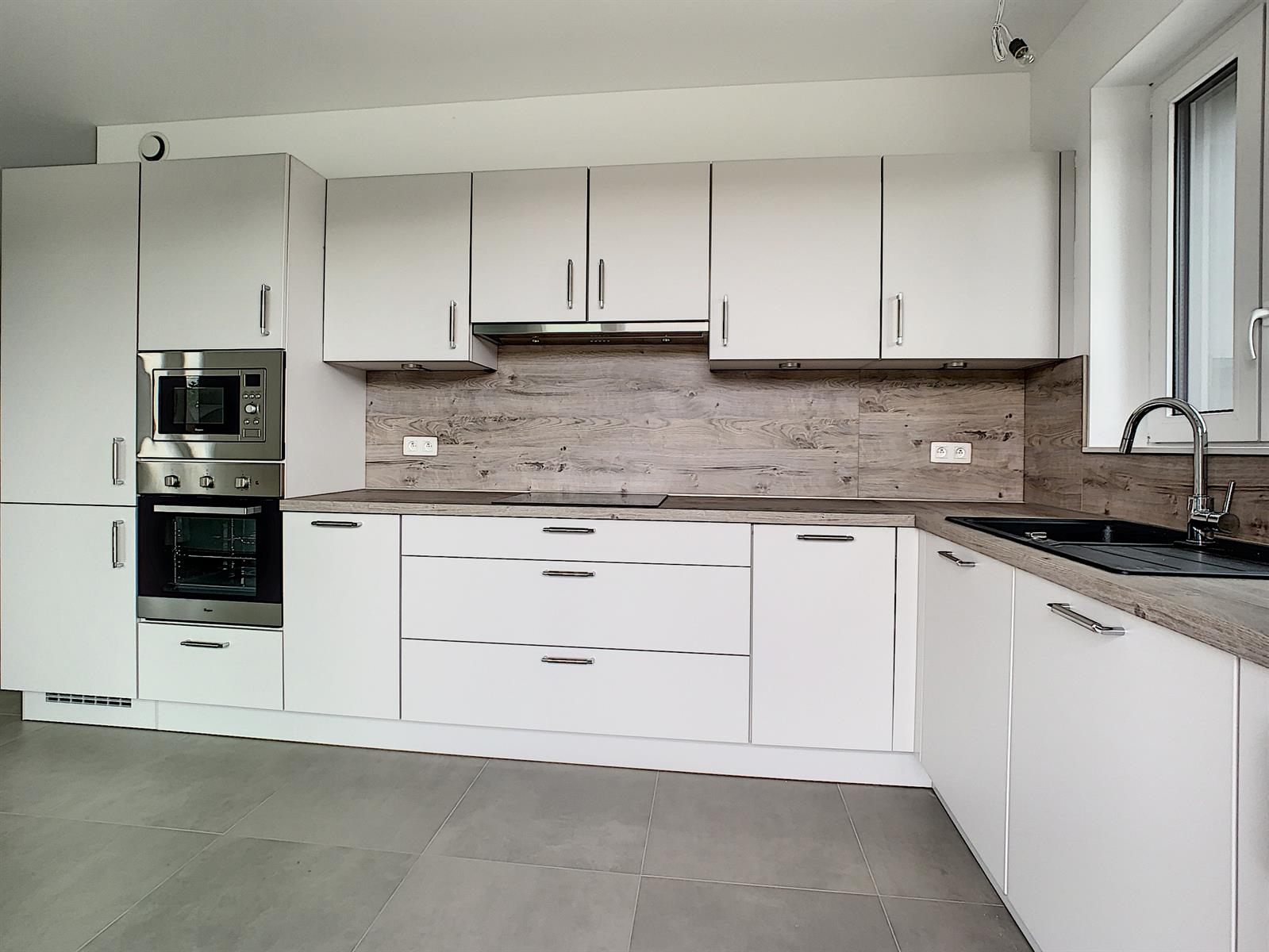 Appartement - Louvain-la-Neuve - #4149935-3