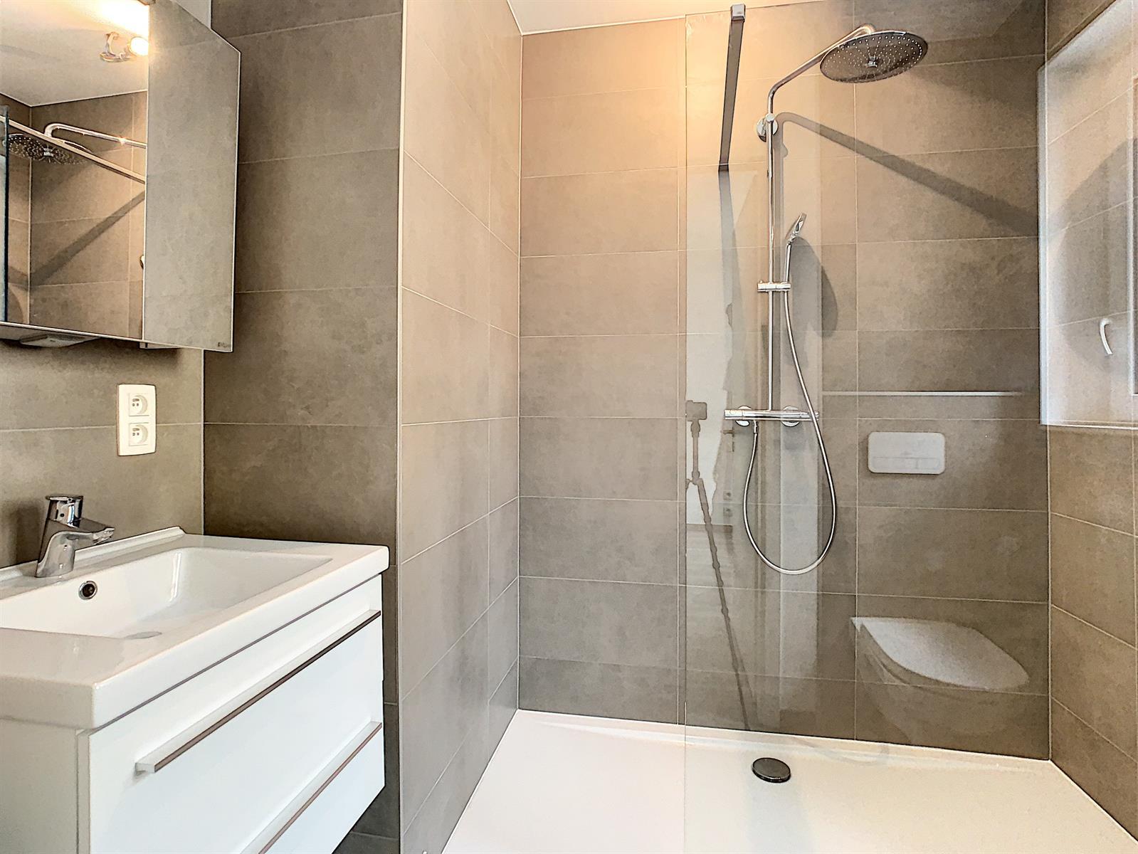 Appartement - Louvain-la-Neuve - #4149935-8