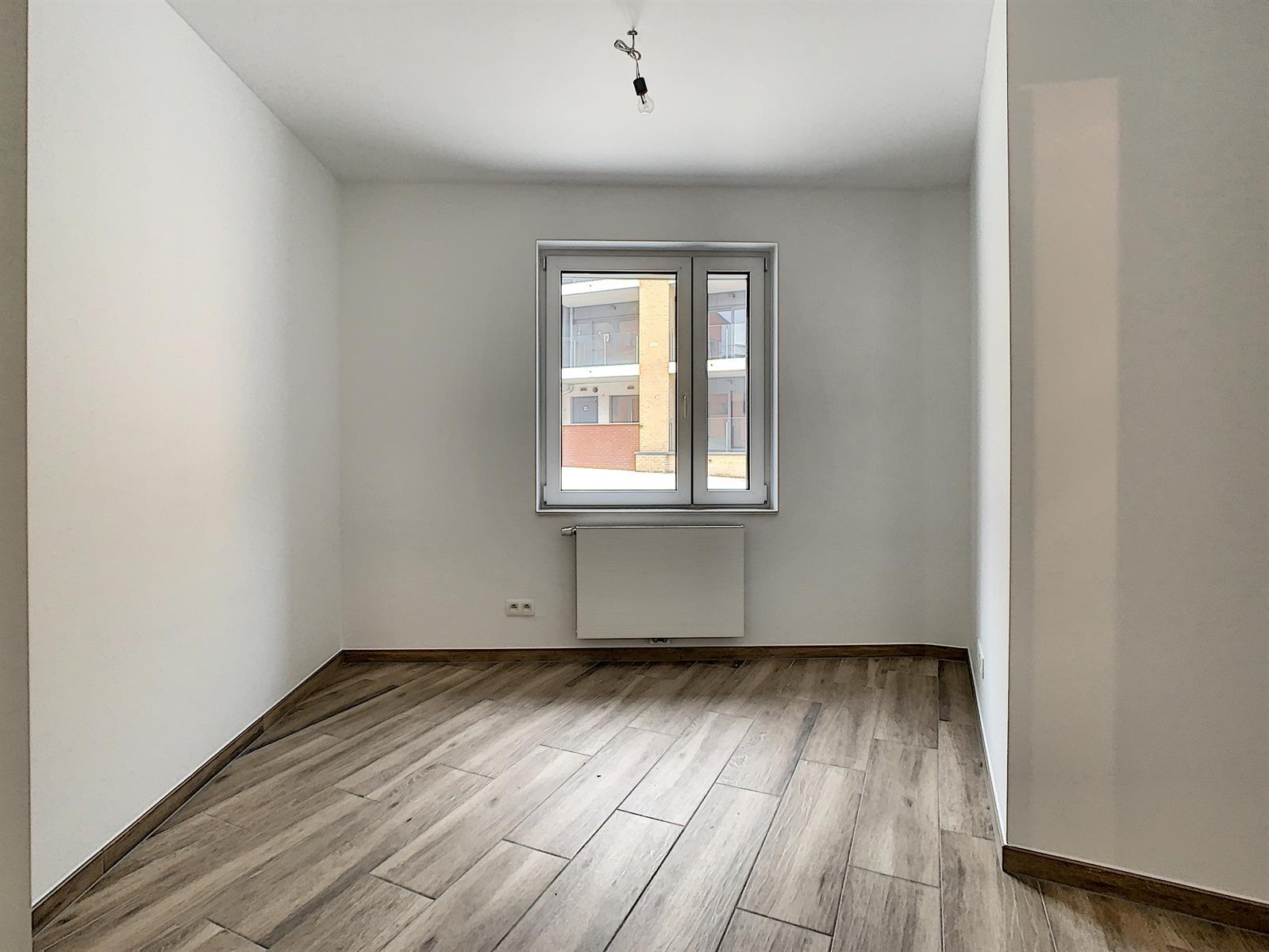 Appartement - Louvain-la-Neuve - #4149935-10