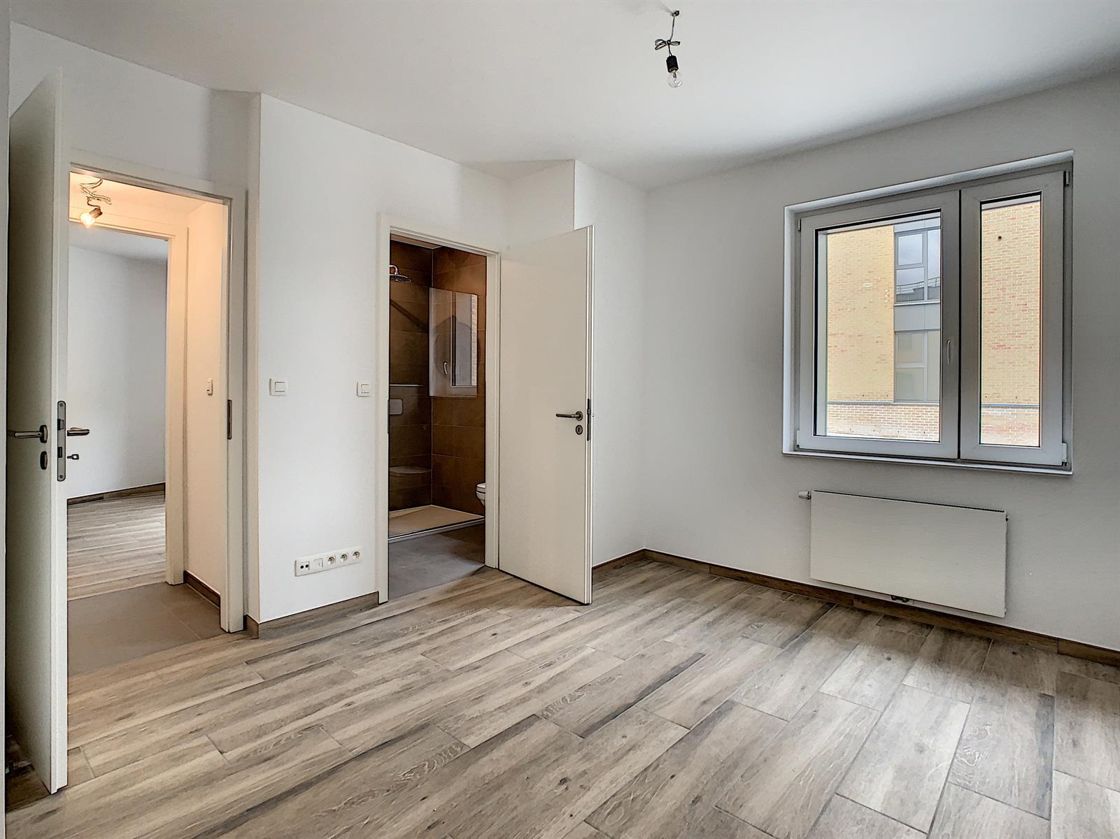 Appartement - Louvain-la-Neuve - #4149935-7