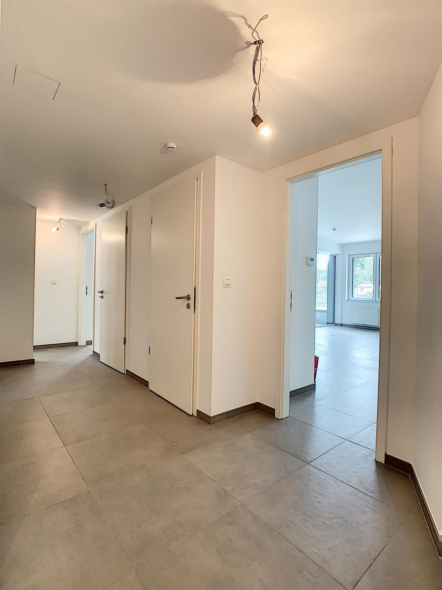 Appartement - Louvain-la-Neuve - #4149935-12