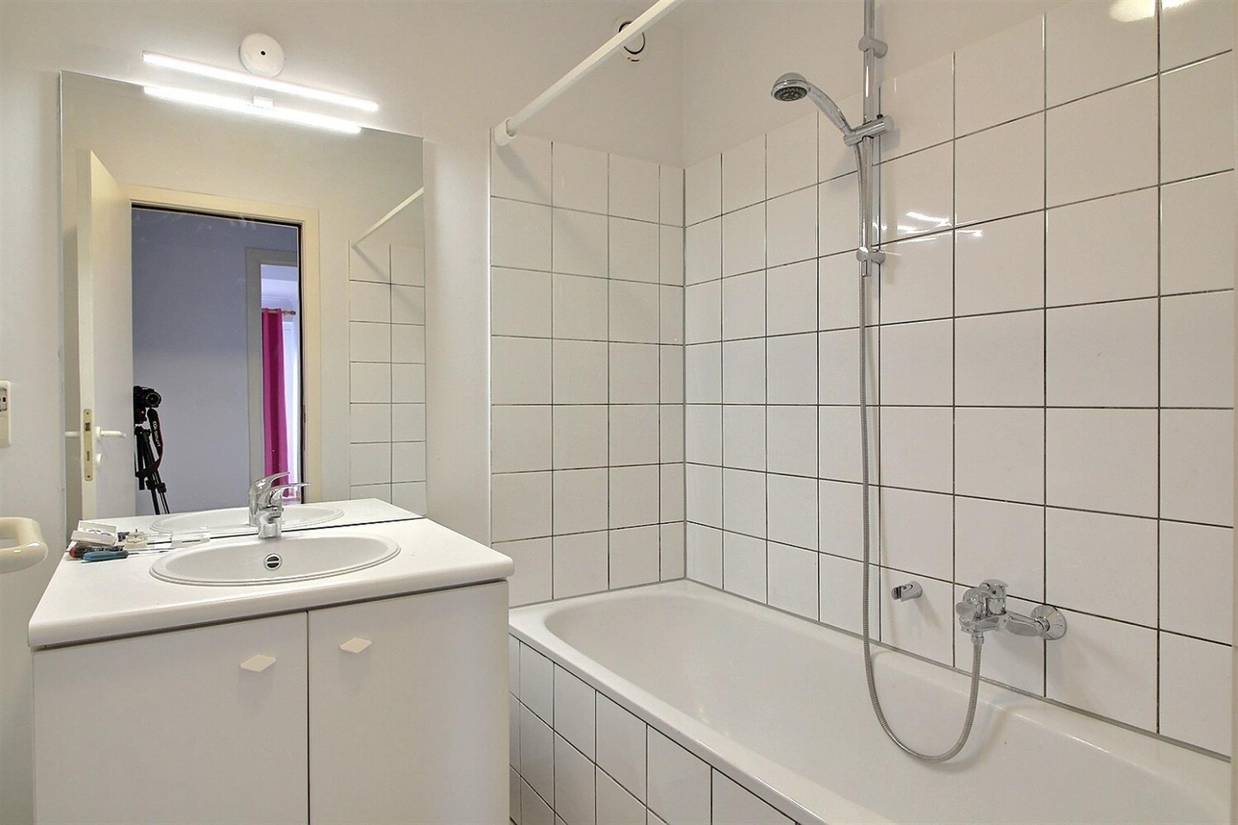 Rez-de-chaussée - Ottignies-Louvain-la-Neuve - #4158374-5