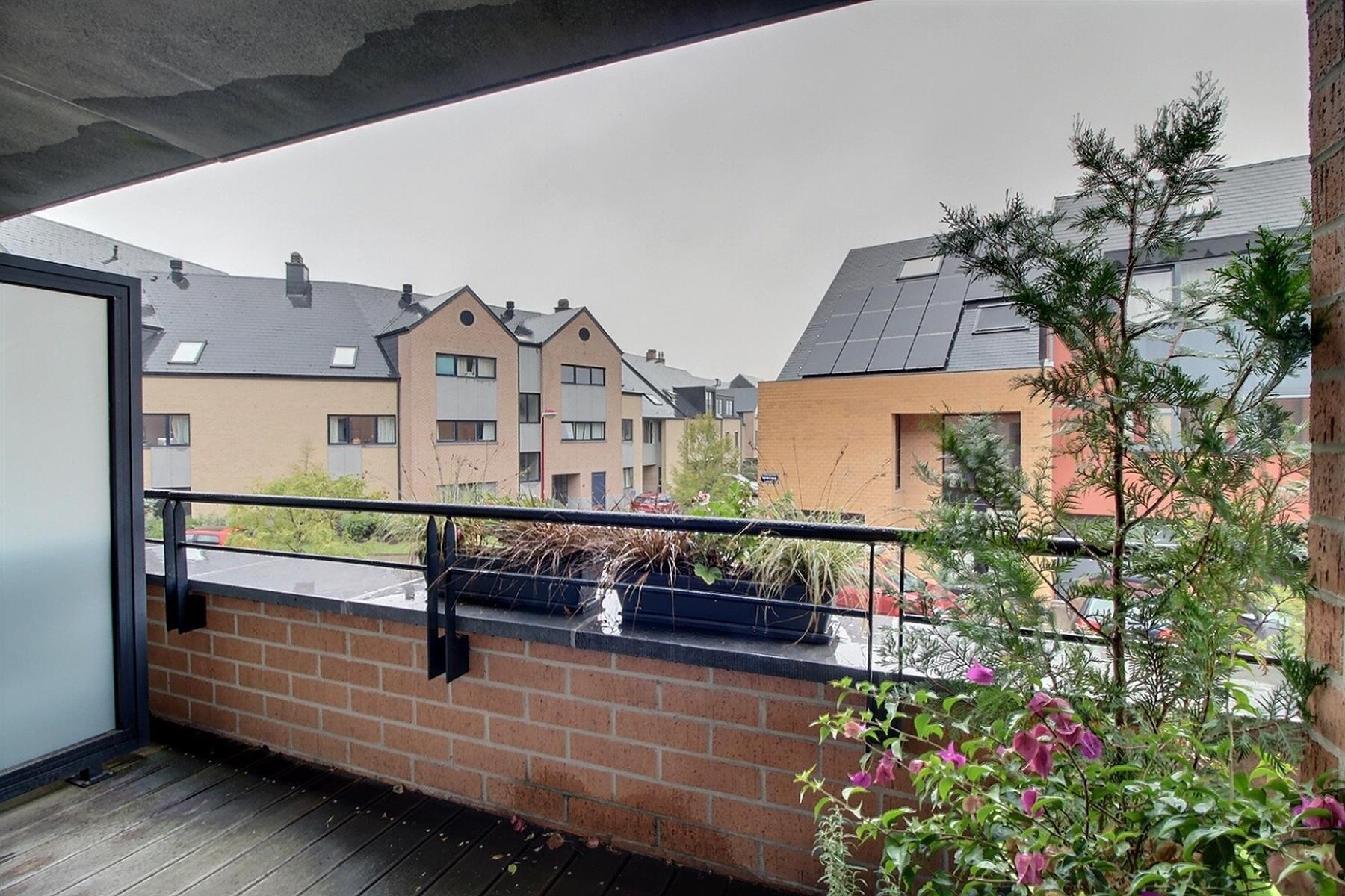 Appartement - Ottignies-Louvain-la-Neuve - #4174683-5