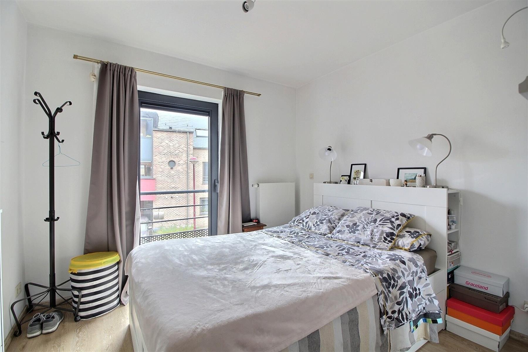 Appartement - Ottignies-Louvain-la-Neuve - #4174683-3