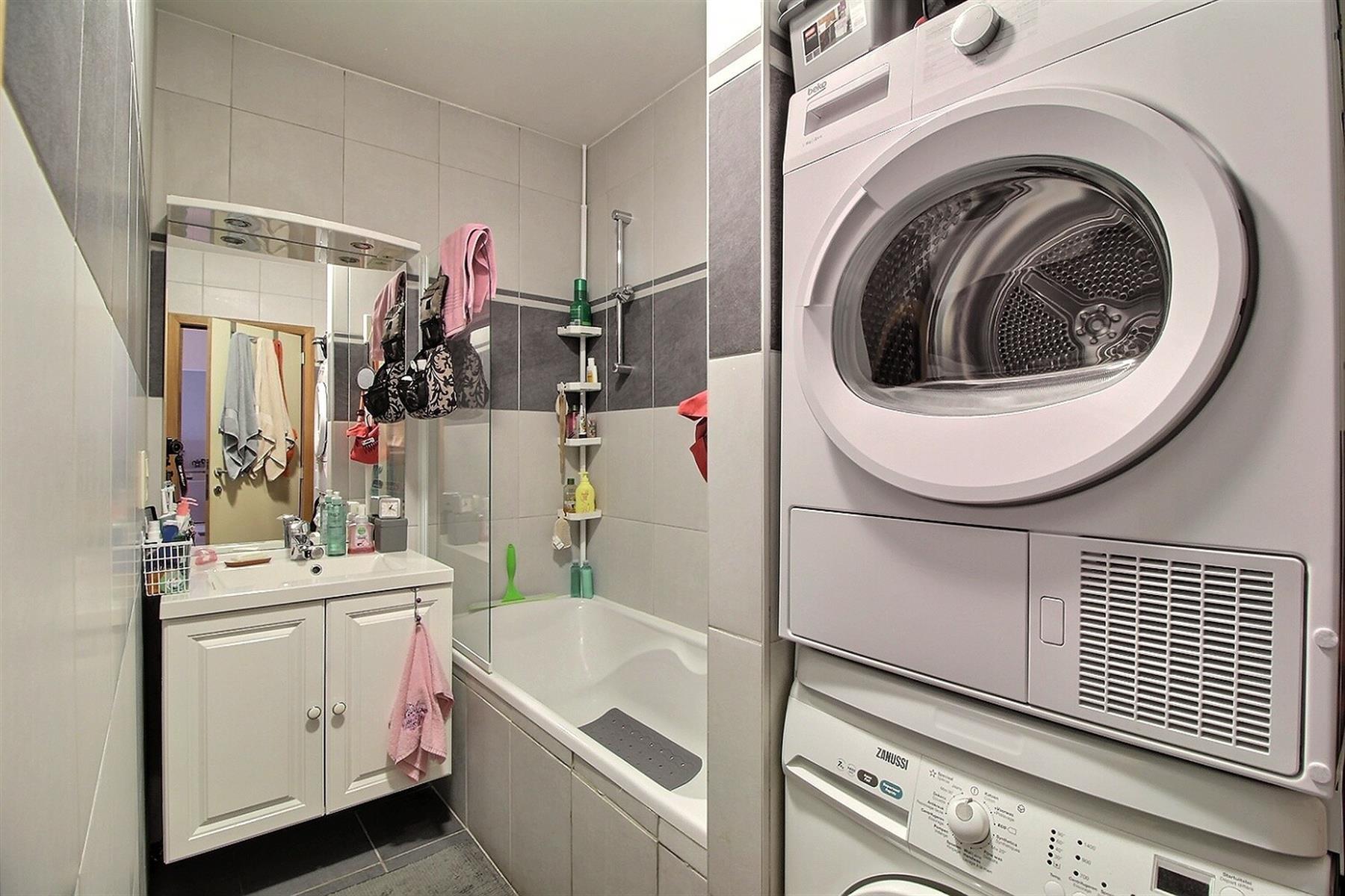 Appartement - Ottignies-Louvain-la-Neuve - #4174683-4