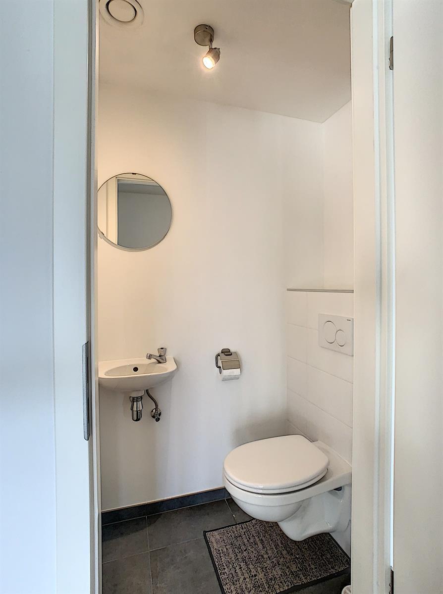 Appartement - Louvain-la-Neuve - #4198266-5
