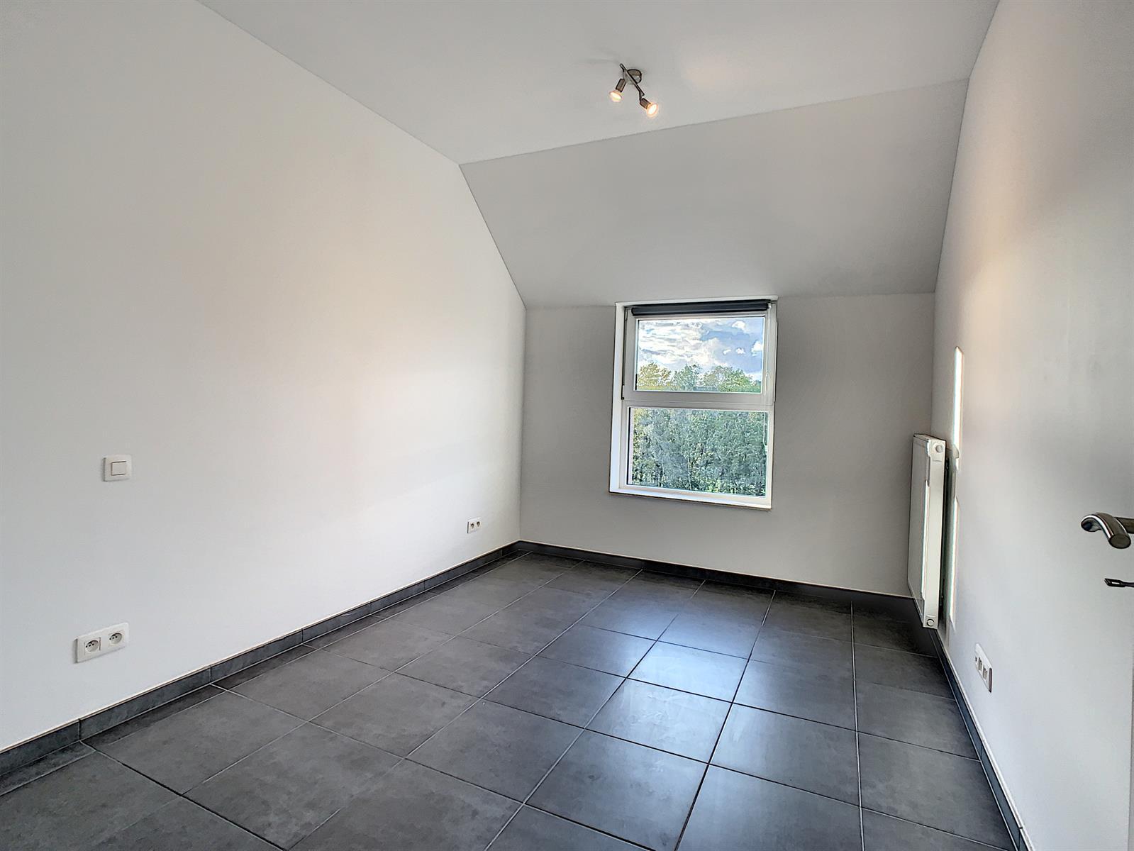 Appartement - Louvain-la-Neuve - #4198266-3