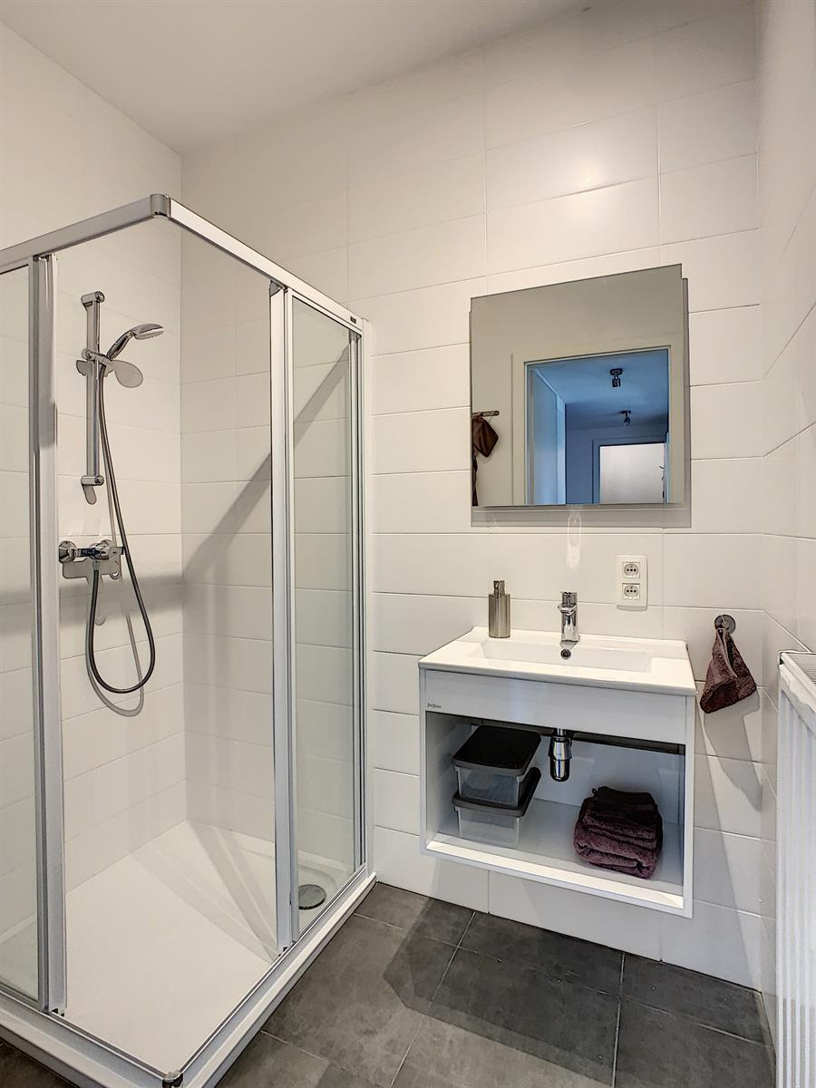 Appartement - Louvain-la-Neuve - #4198266-4