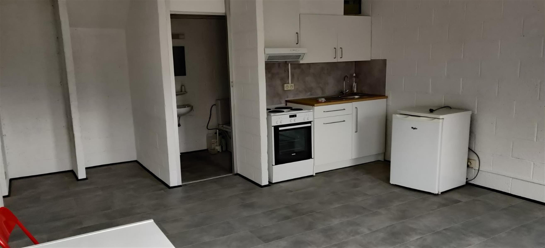 Appartement - Ottignies-Louvain-la-Neuve - #4219823-12