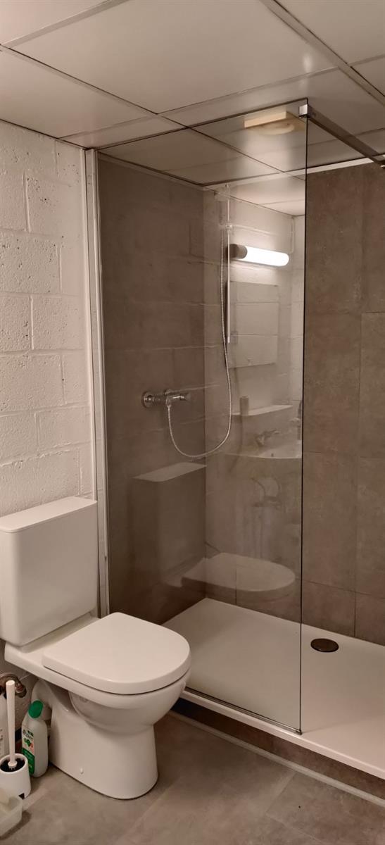 Appartement - Ottignies-Louvain-la-Neuve - #4219823-17